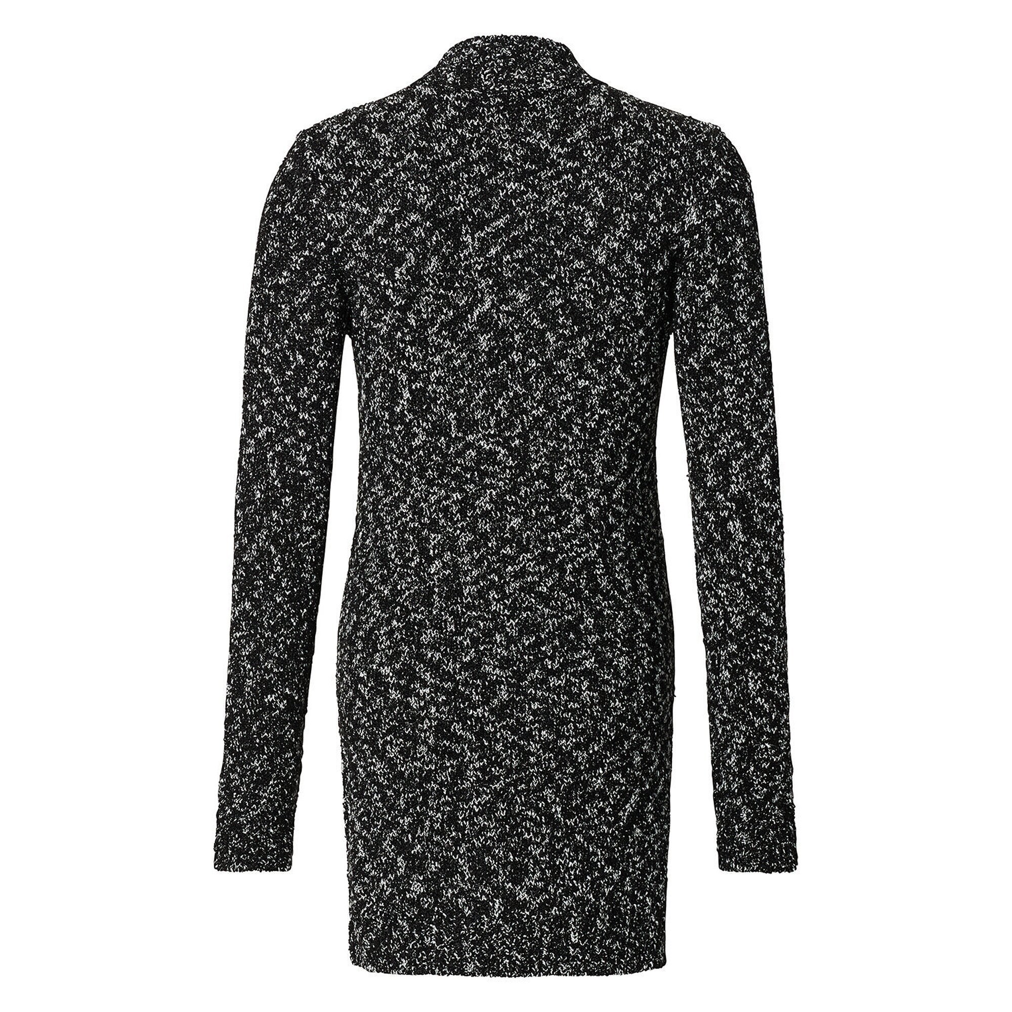 noppies-pullover-ireen, 69.99 EUR @ babywalz-de