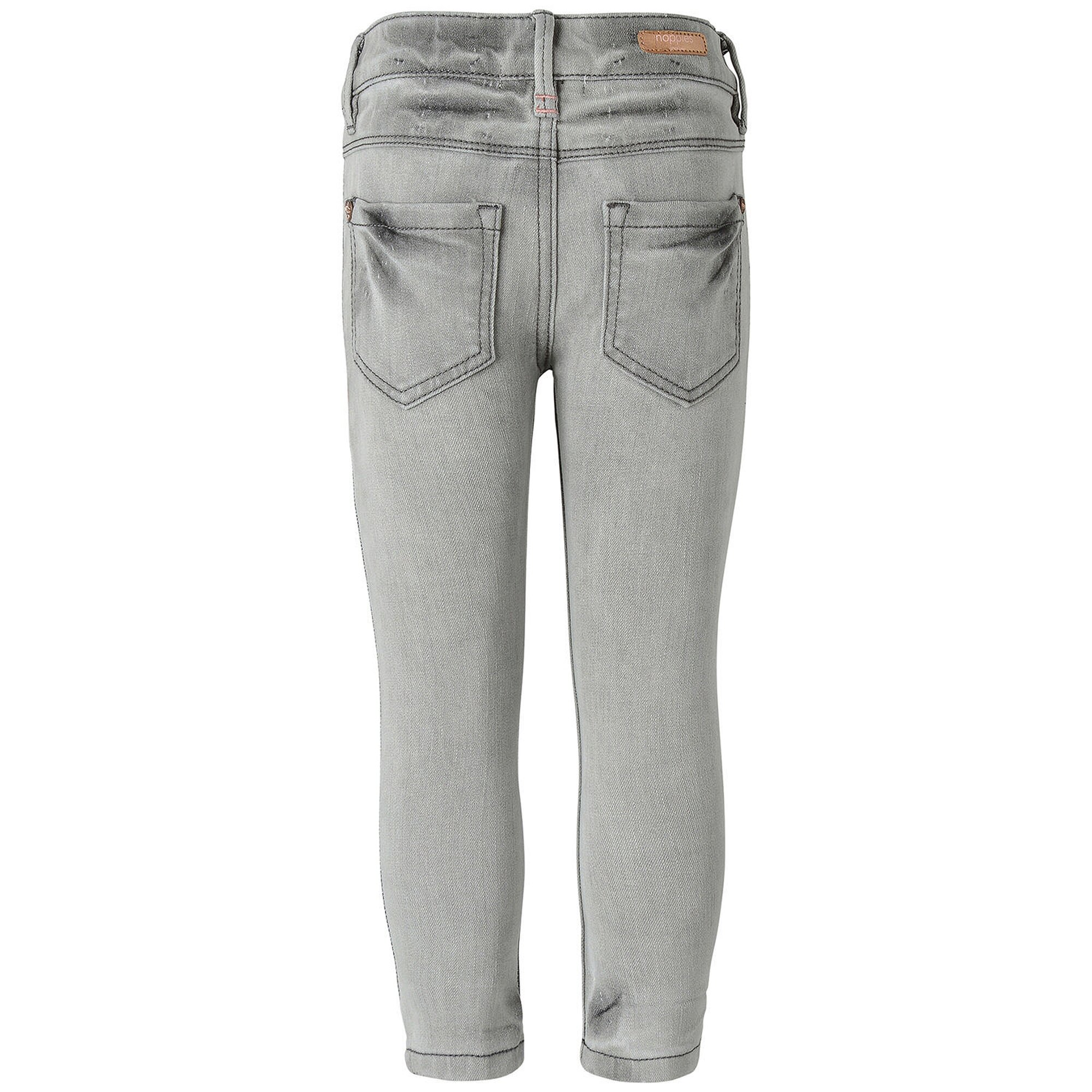 noppies-jeggings-haledon, 34.99 EUR @ babywalz-de