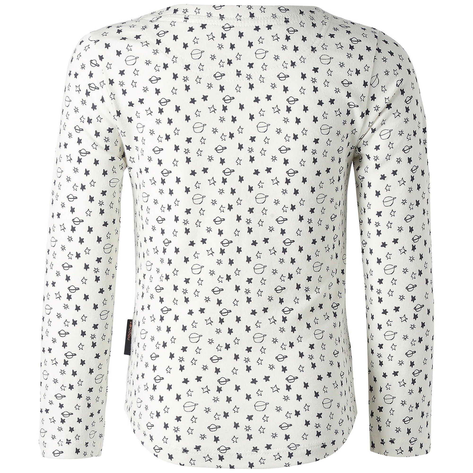 noppies-langarmshirt-irgoli, 19.99 EUR @ babywalz-de