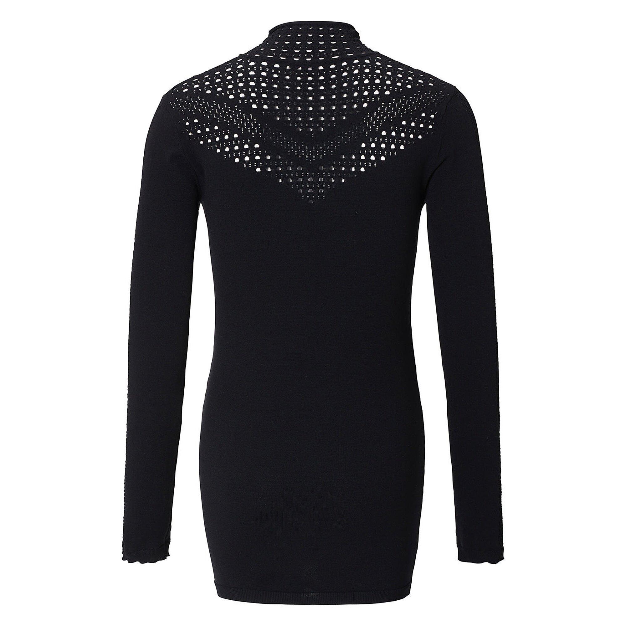 noppies-pullover-jill, 59.99 EUR @ babywalz-de