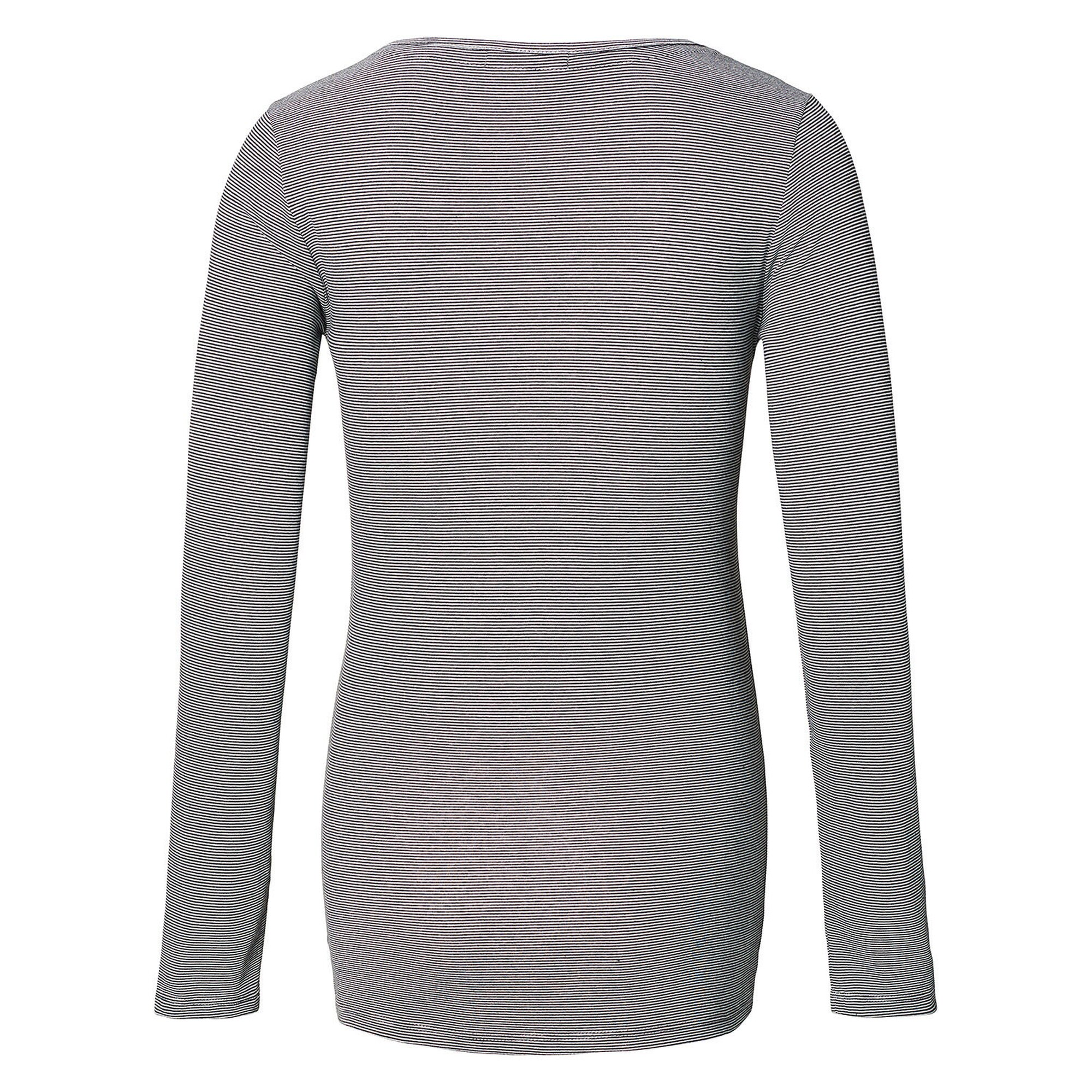 supermom-langarmshirt-tekst