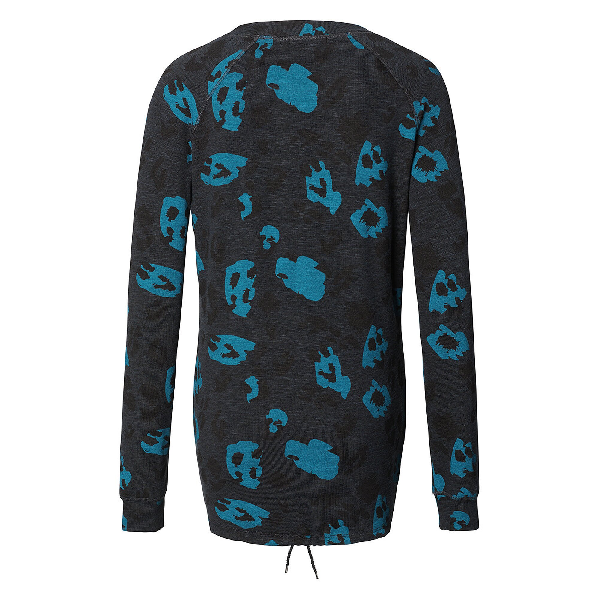 supermom-pullover-leopard, 31.99 EUR @ babywalz-de