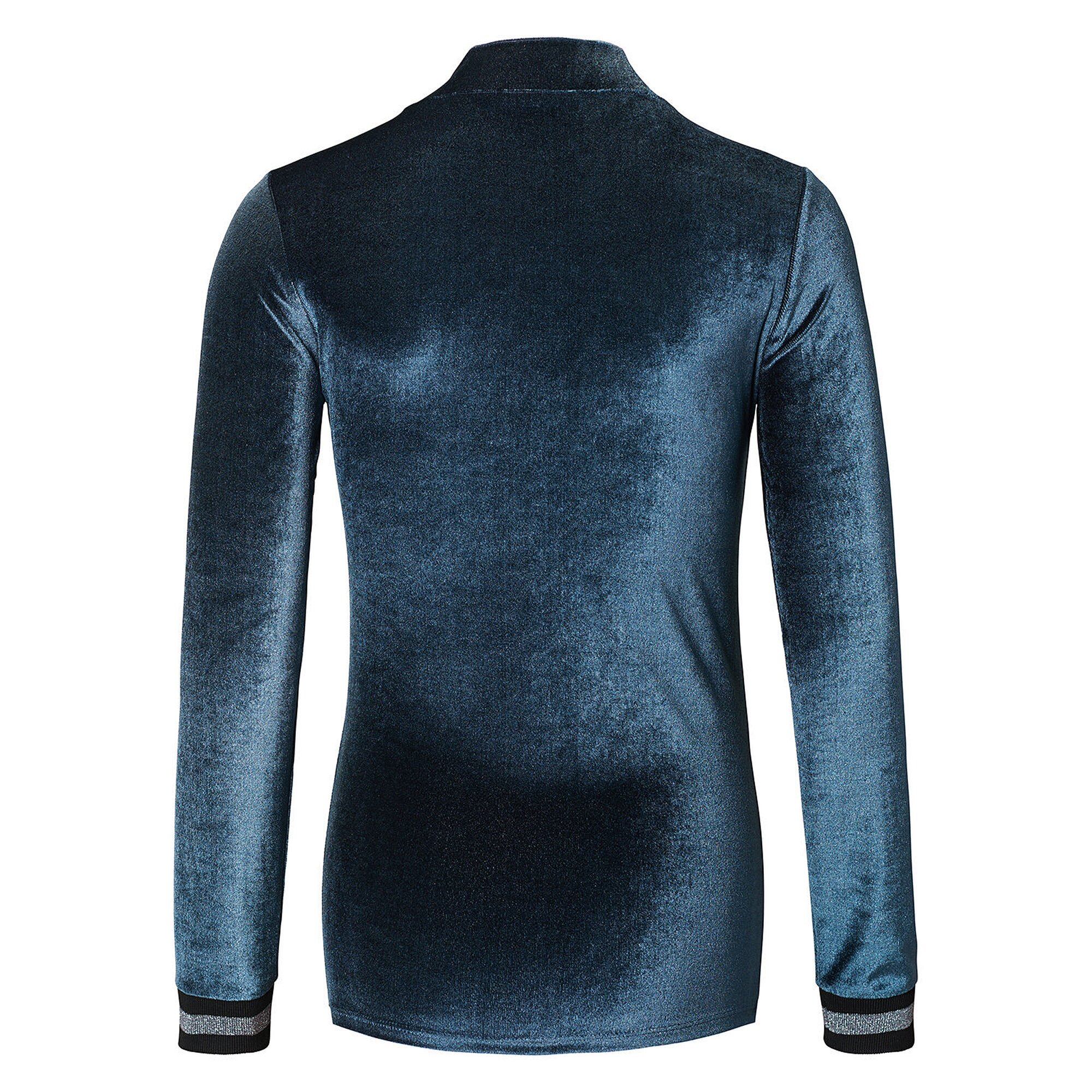 supermom-pullover-velvet-print