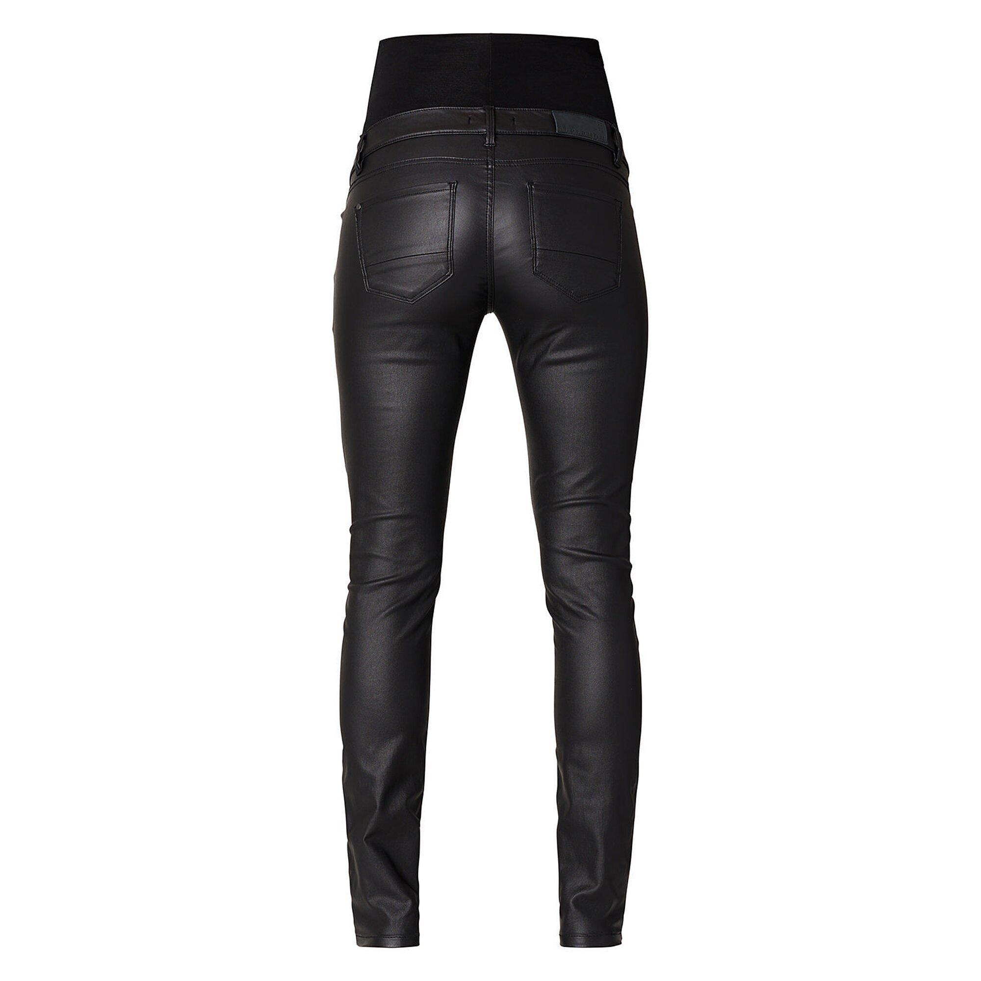 supermom-skinny-umstandsjeans-coated, 54.99 EUR @ babywalz-de