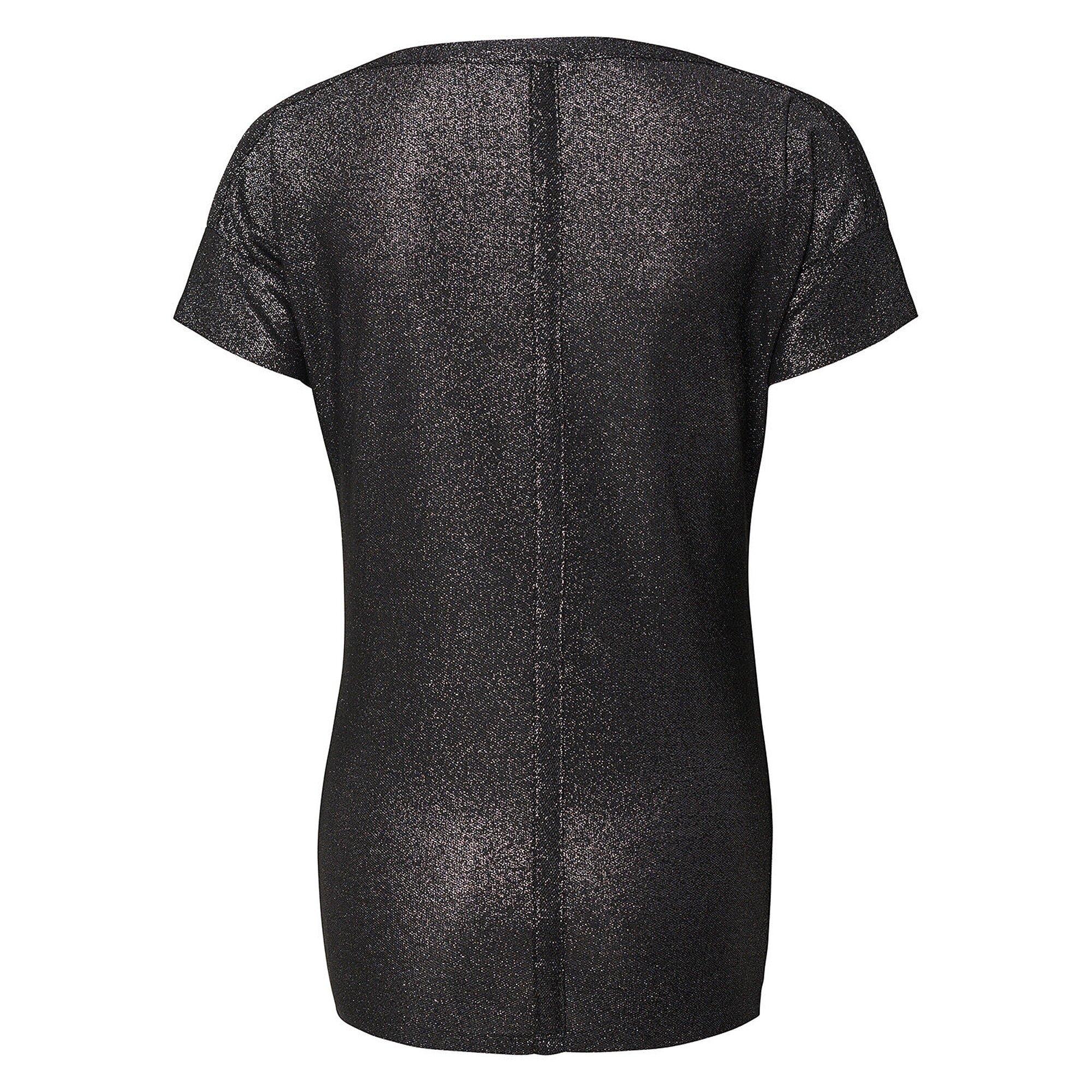 supermom-t-shirt-glitter, 29.99 EUR @ babywalz-de