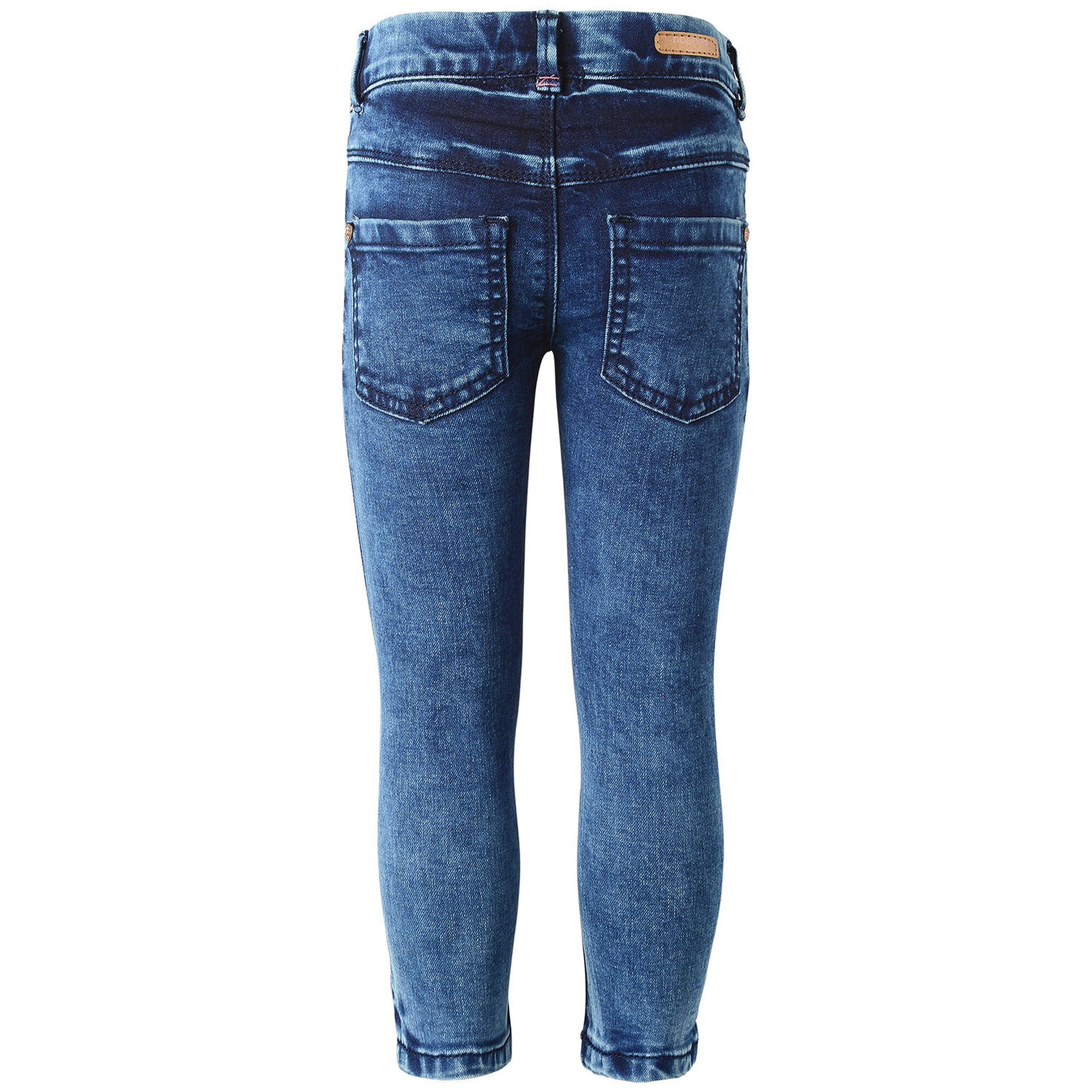 noppies-jeggings, 23.99 EUR @ babywalz-de
