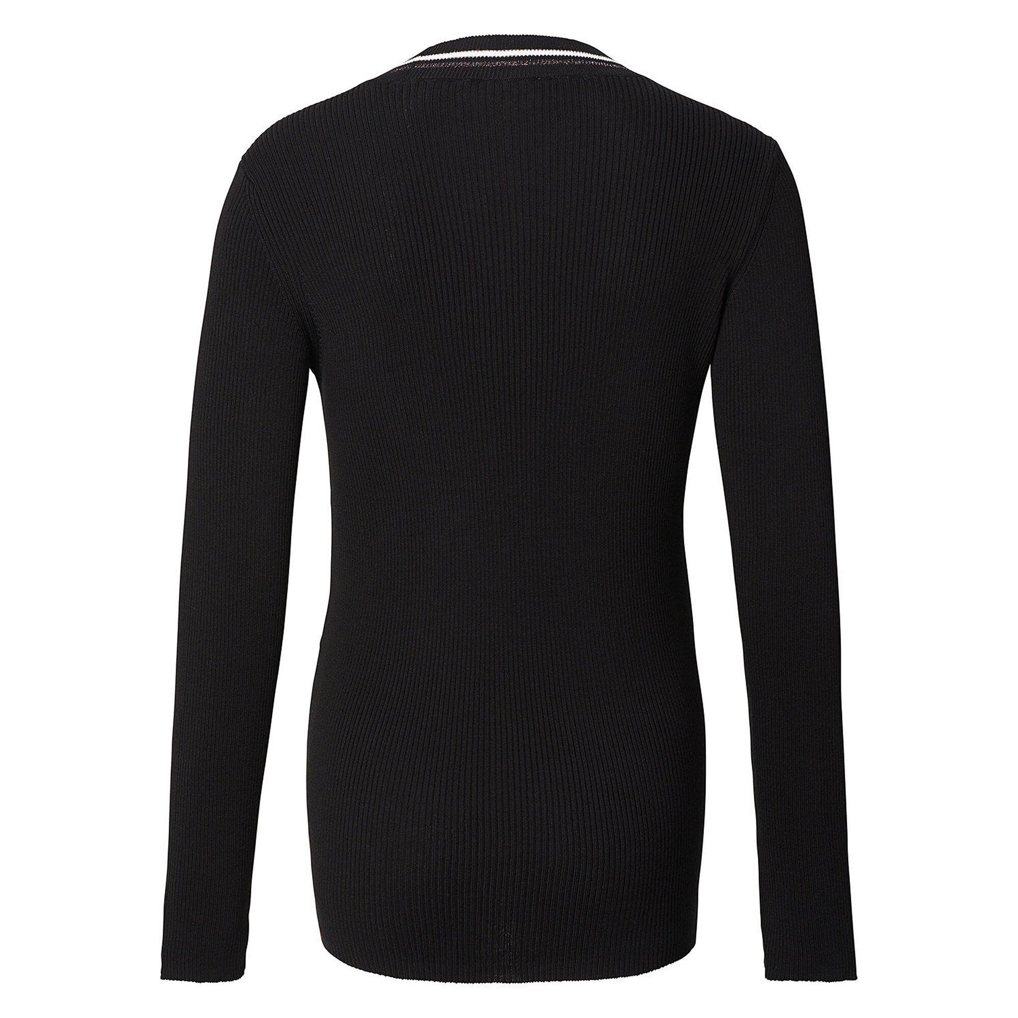 supermom-pullover-rib
