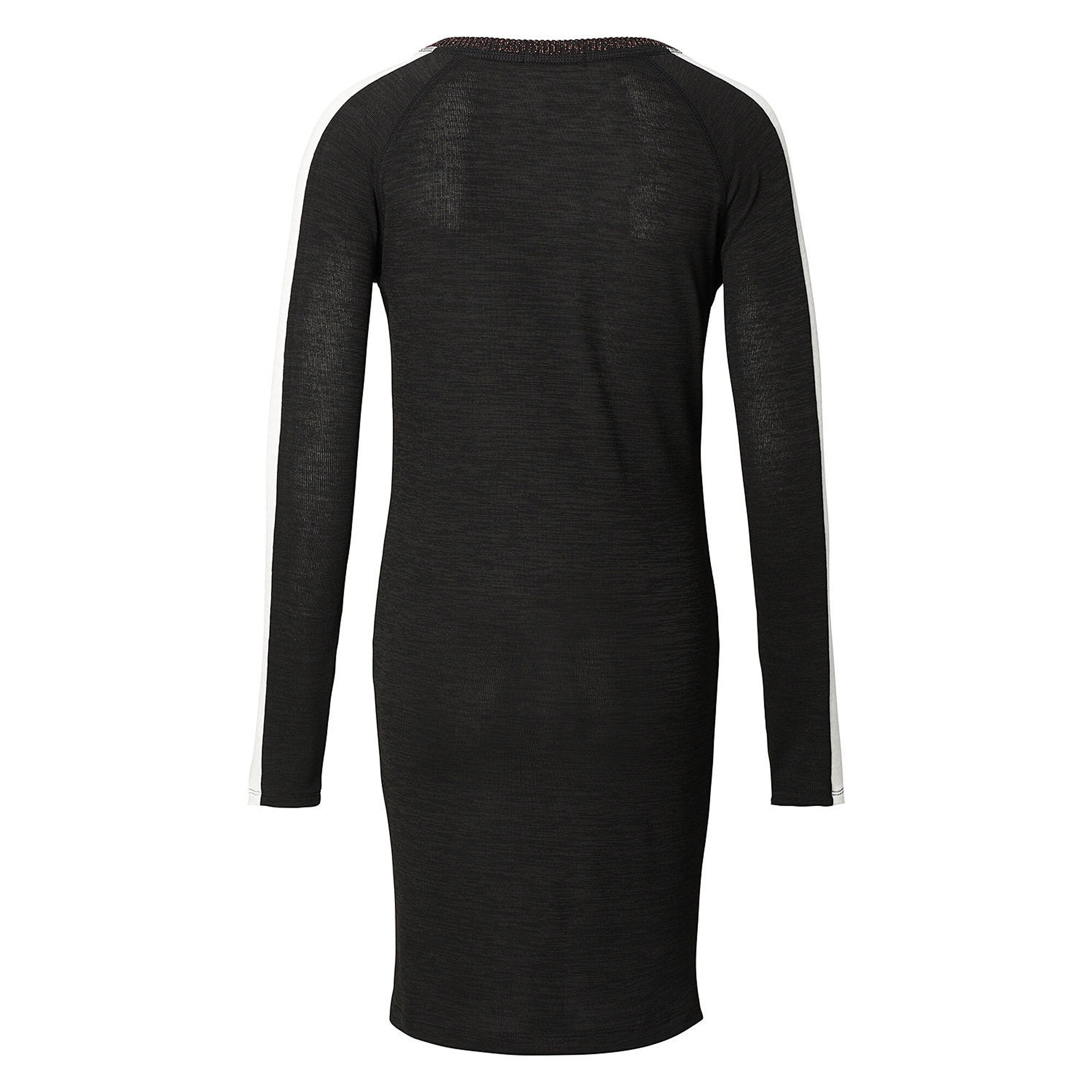 supermom-kleid-black-ribbing