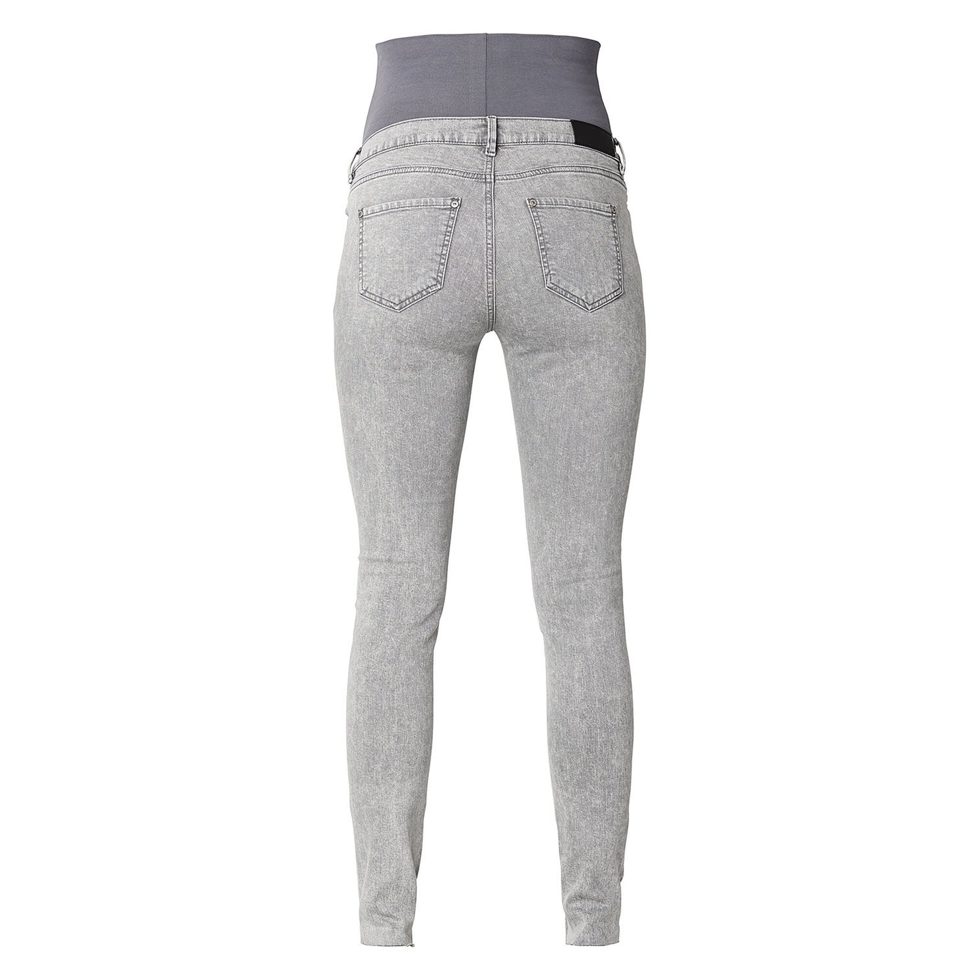 supermom-skinny-umstandsjeans-light-grey, 64.99 EUR @ babywalz-de