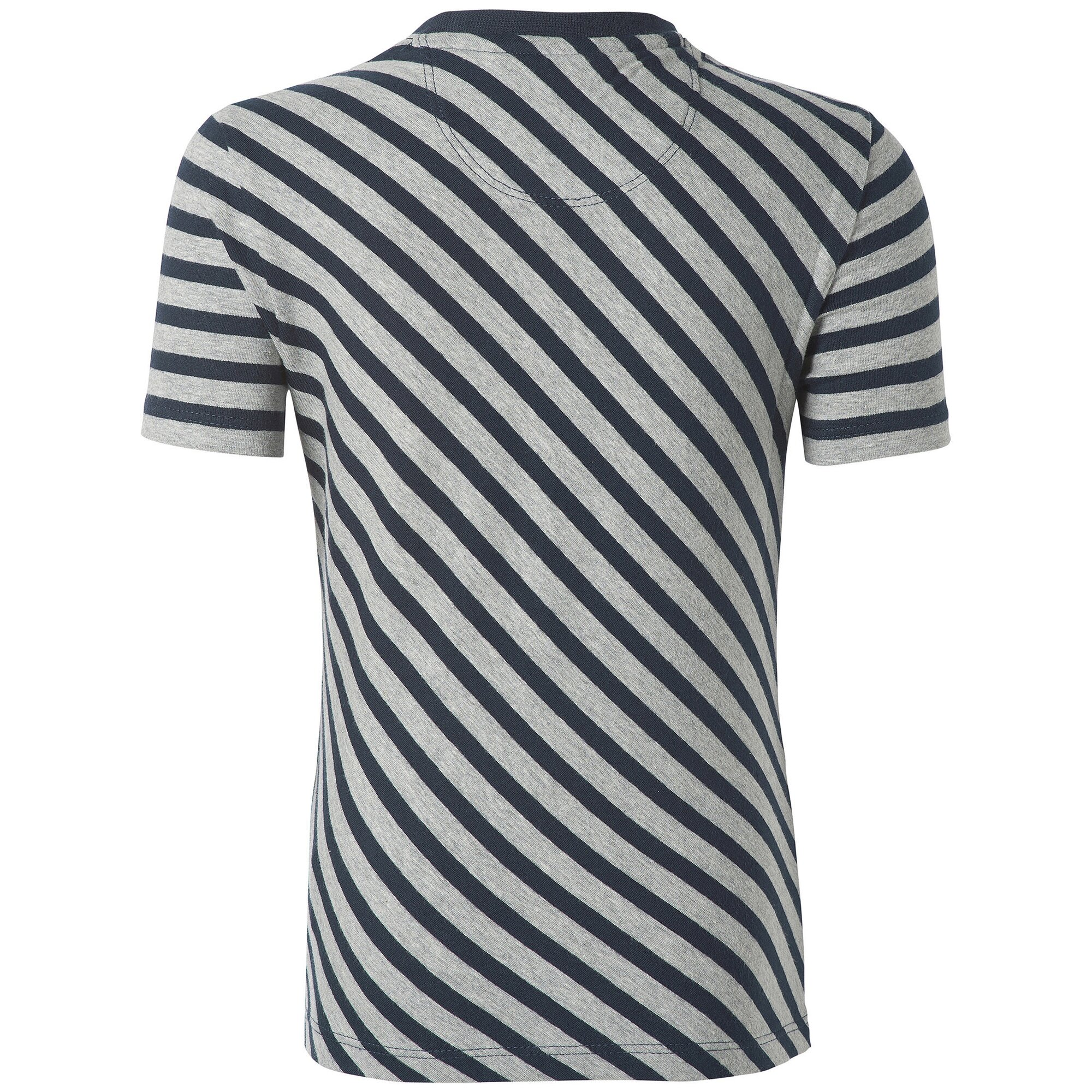 noppies-t-shirt-nesso
