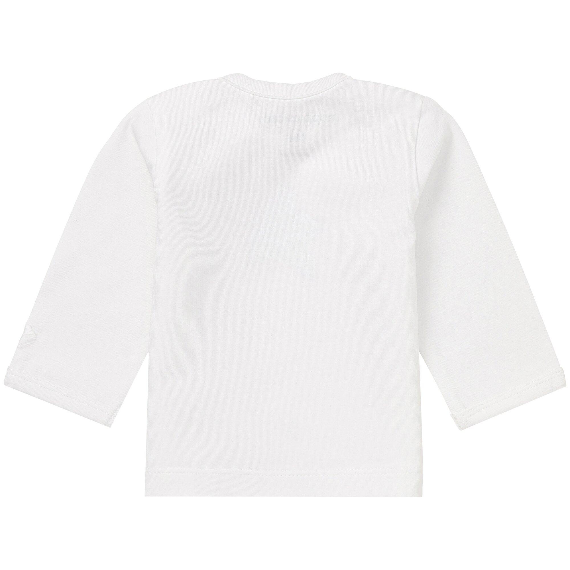 noppies-langarmshirt-melanie-weiss-44-50-56-62-68-74