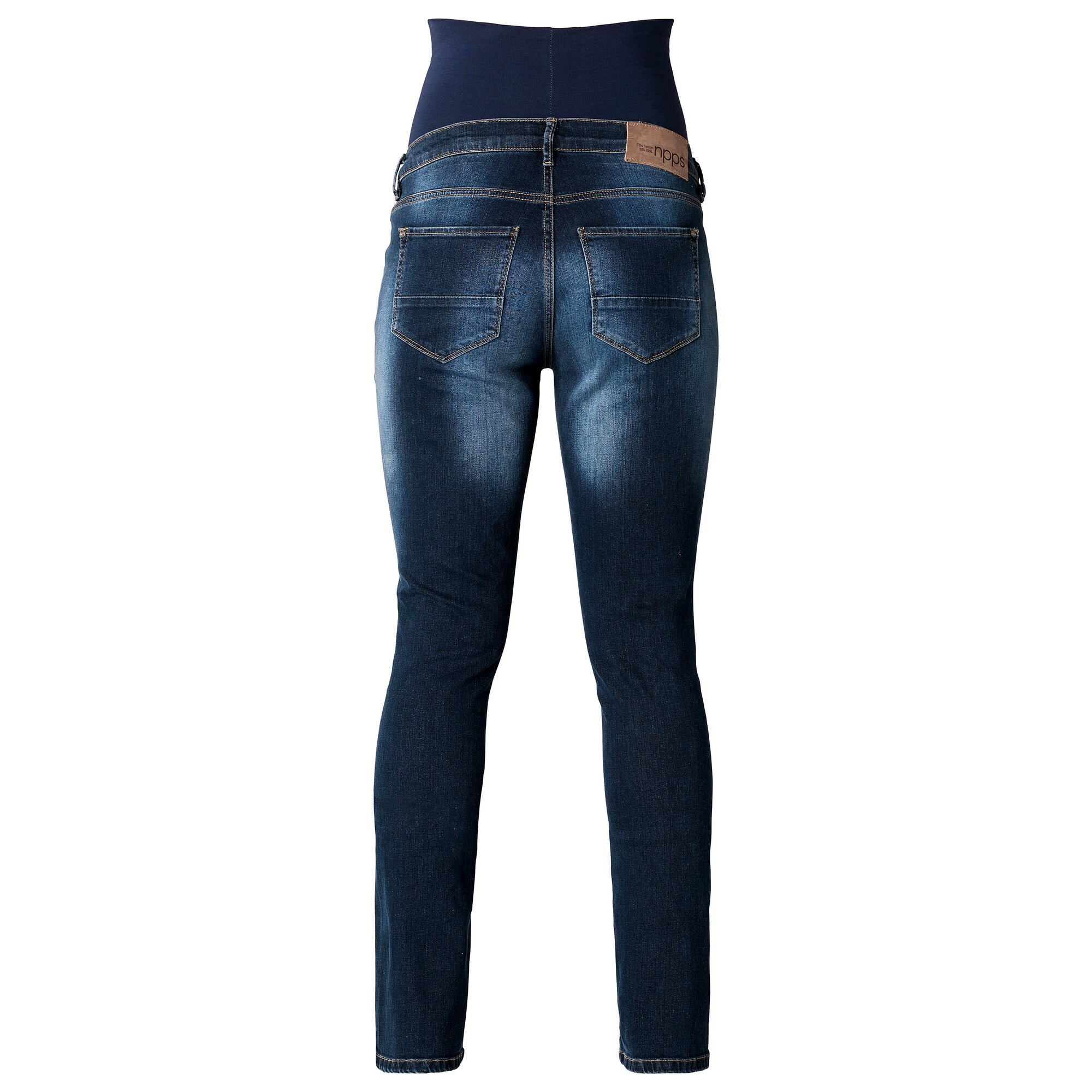 noppies-straight-umstandsjeans-mena