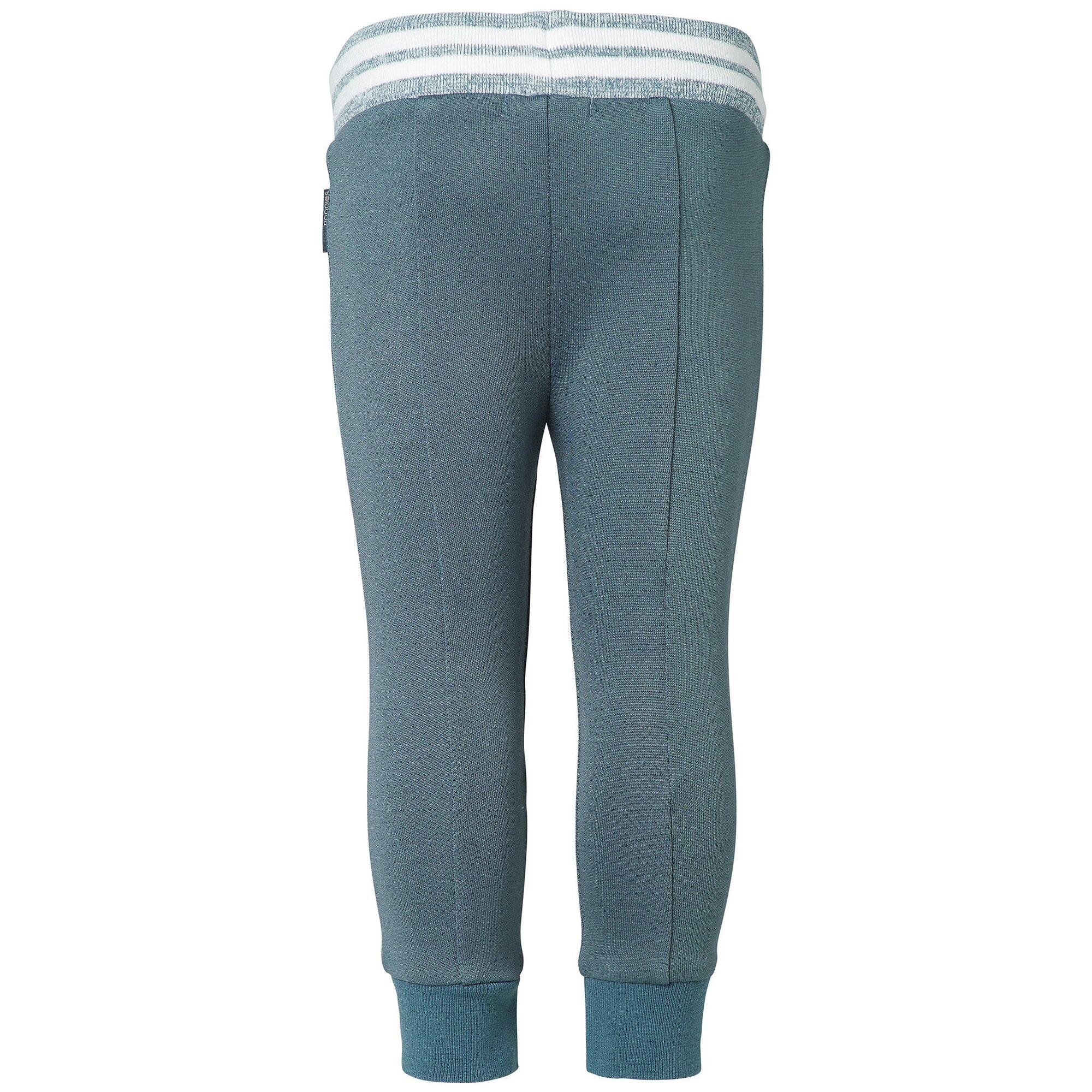 noppies-jogginghose-kemah, 34.99 EUR @ babywalz-de