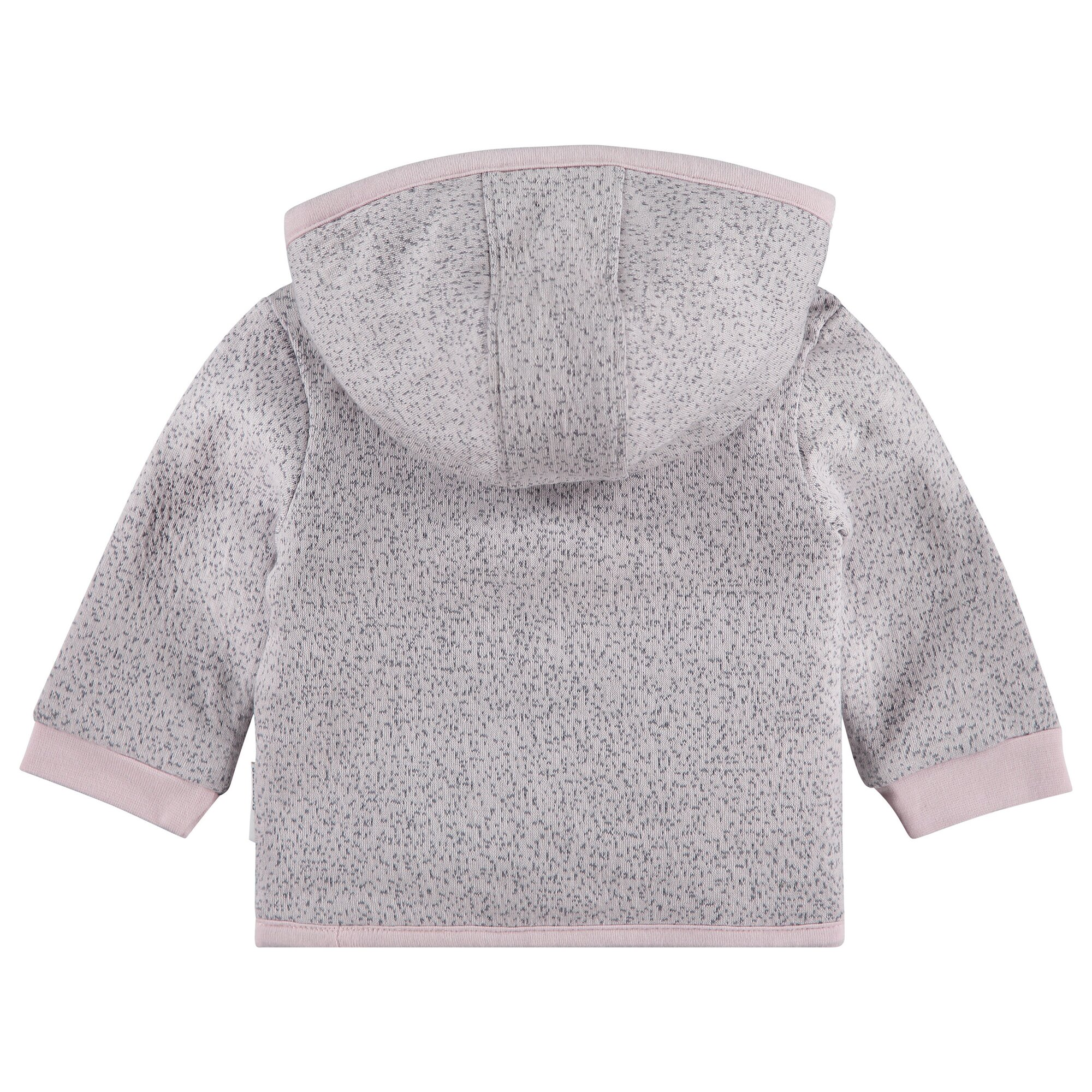 noppies-strickjacke-kamin, 34.99 EUR @ babywalz-de