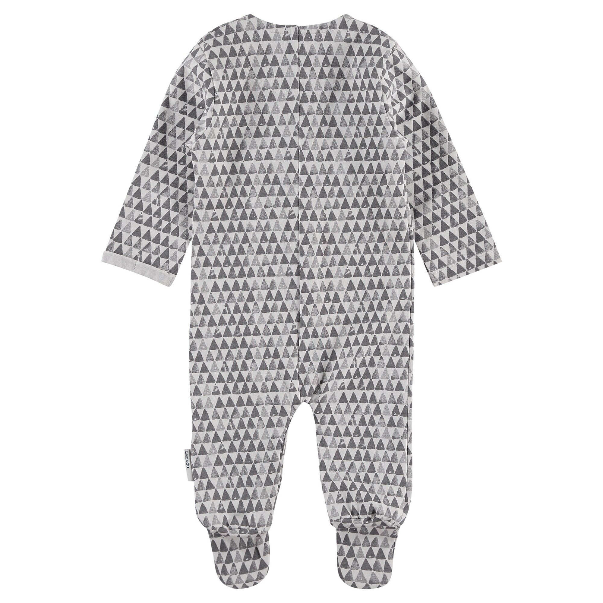 noppies-jumpsuit-karben