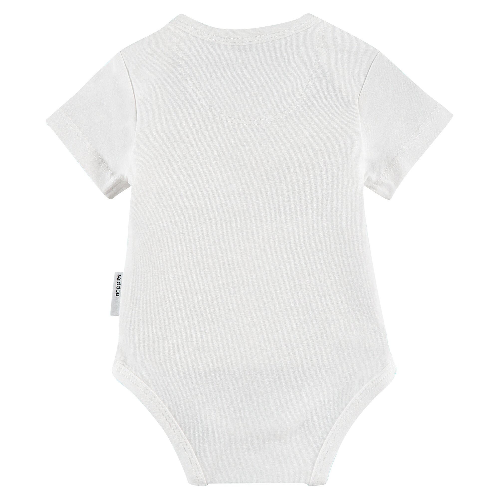 noppies-body-kansas, 14.99 EUR @ babywalz-de