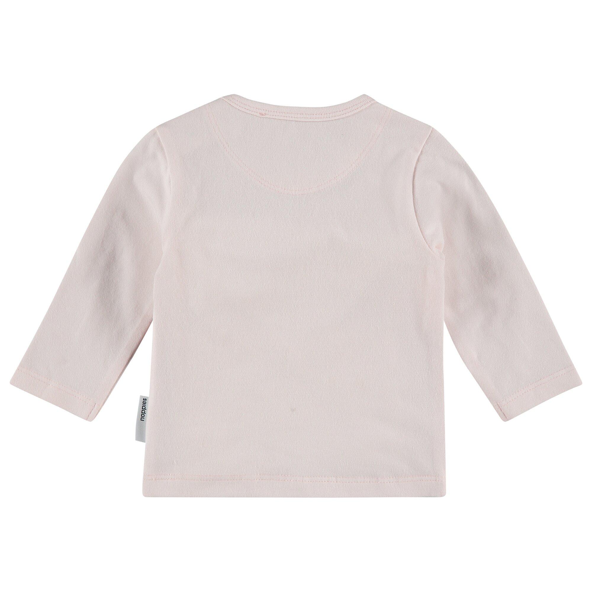 noppies-langarmshirt-kalamazoo