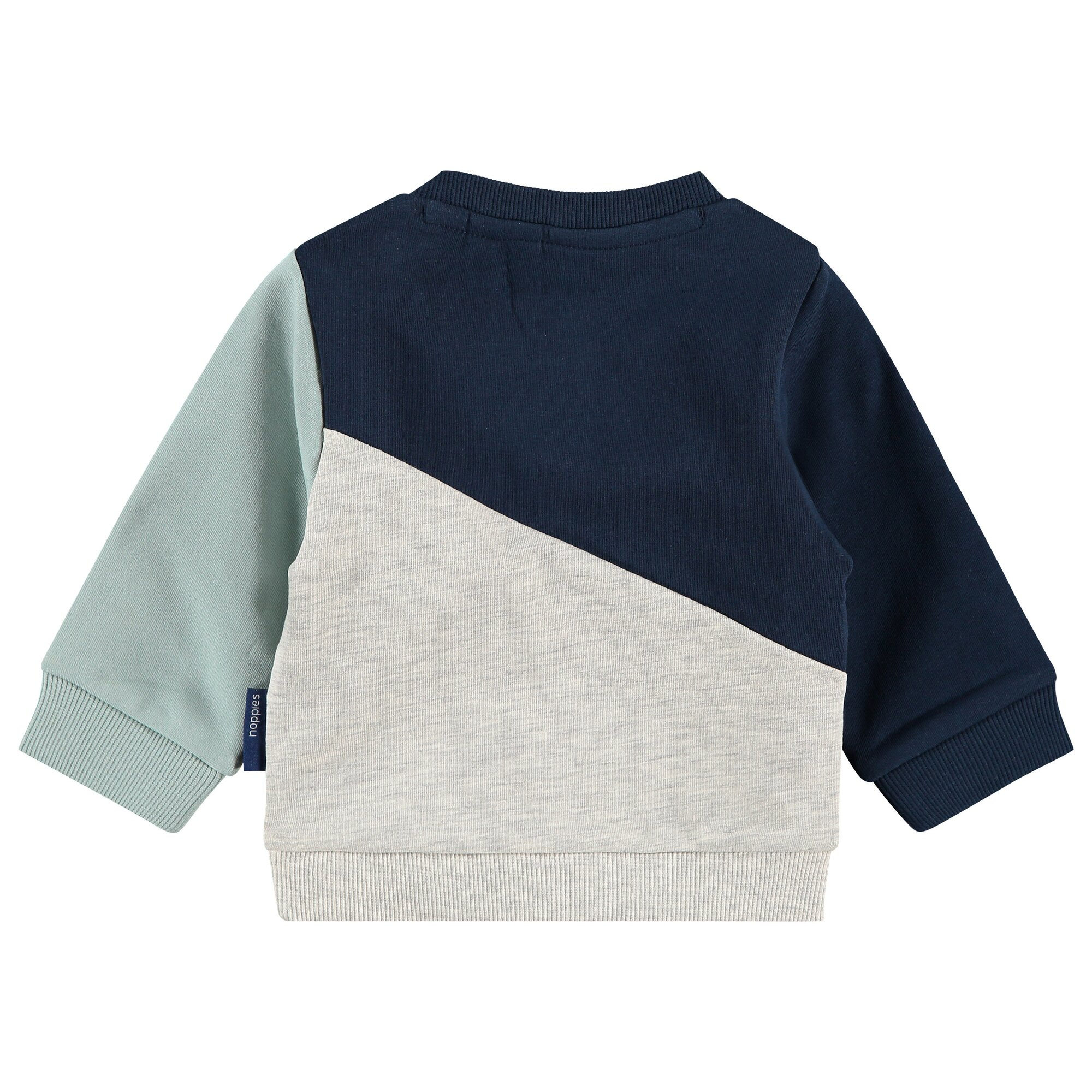 noppies-sweater-kettering, 22.99 EUR @ babywalz-de
