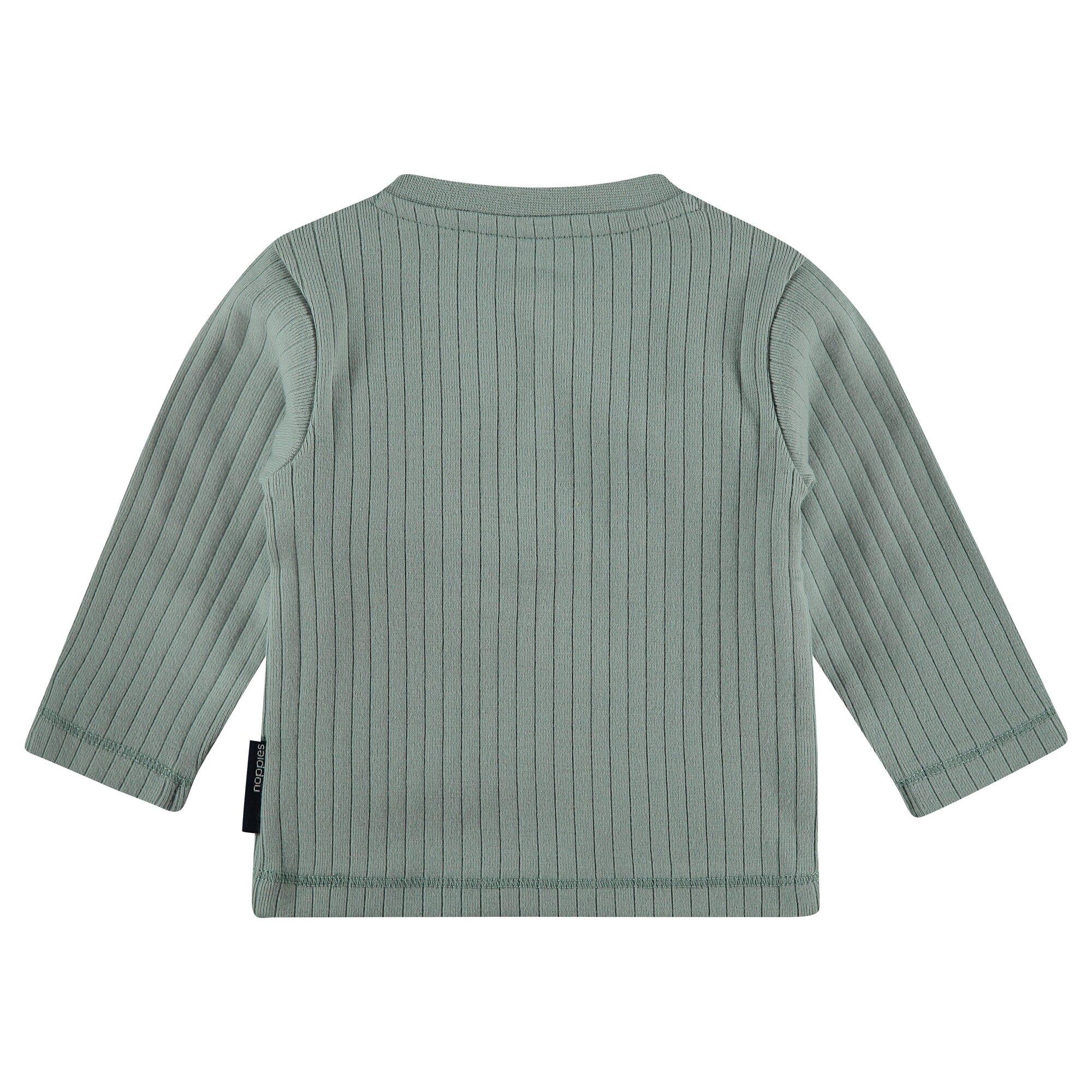 noppies-langarmshirt-keokuk