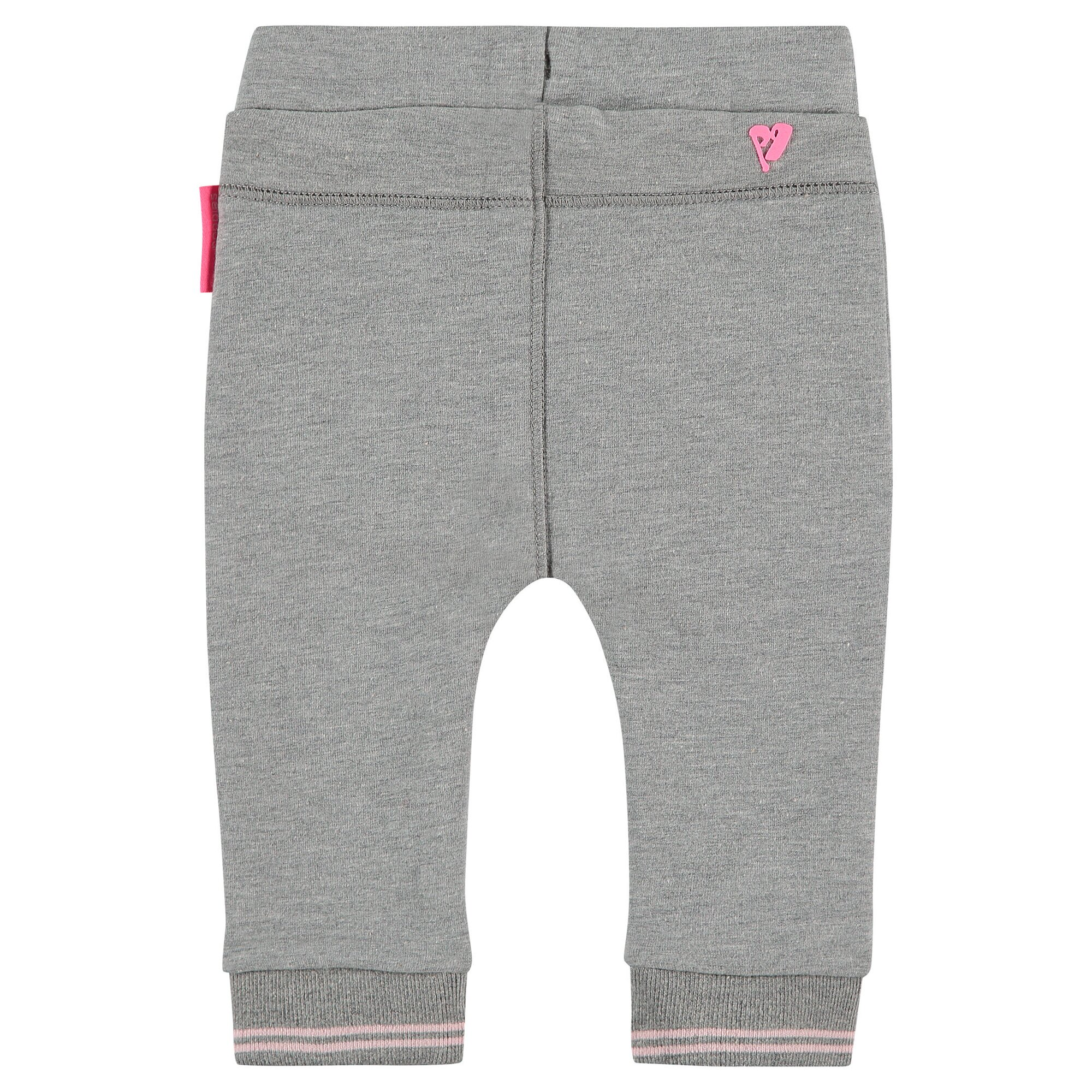 noppies-jogginghose-kodiak, 17.99 EUR @ babywalz-de