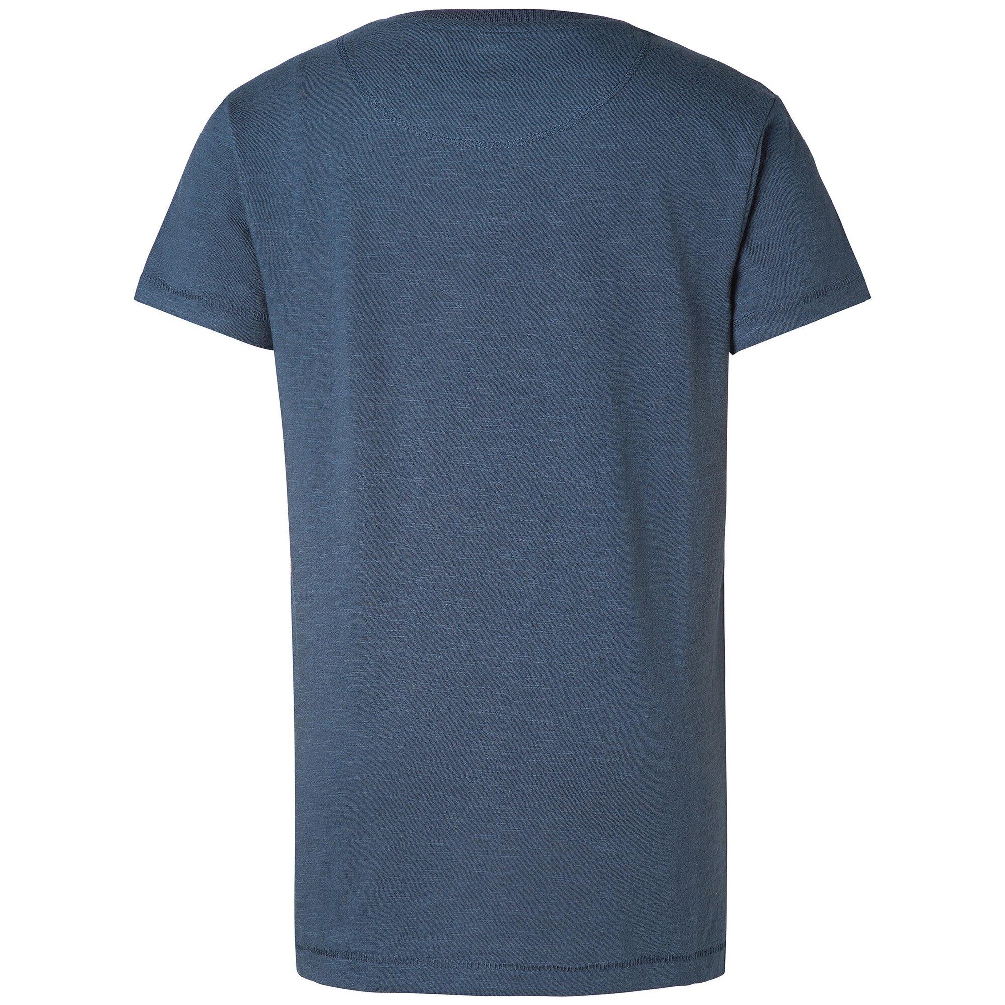 schildkrot-fun-sports-t-shirt-kingston