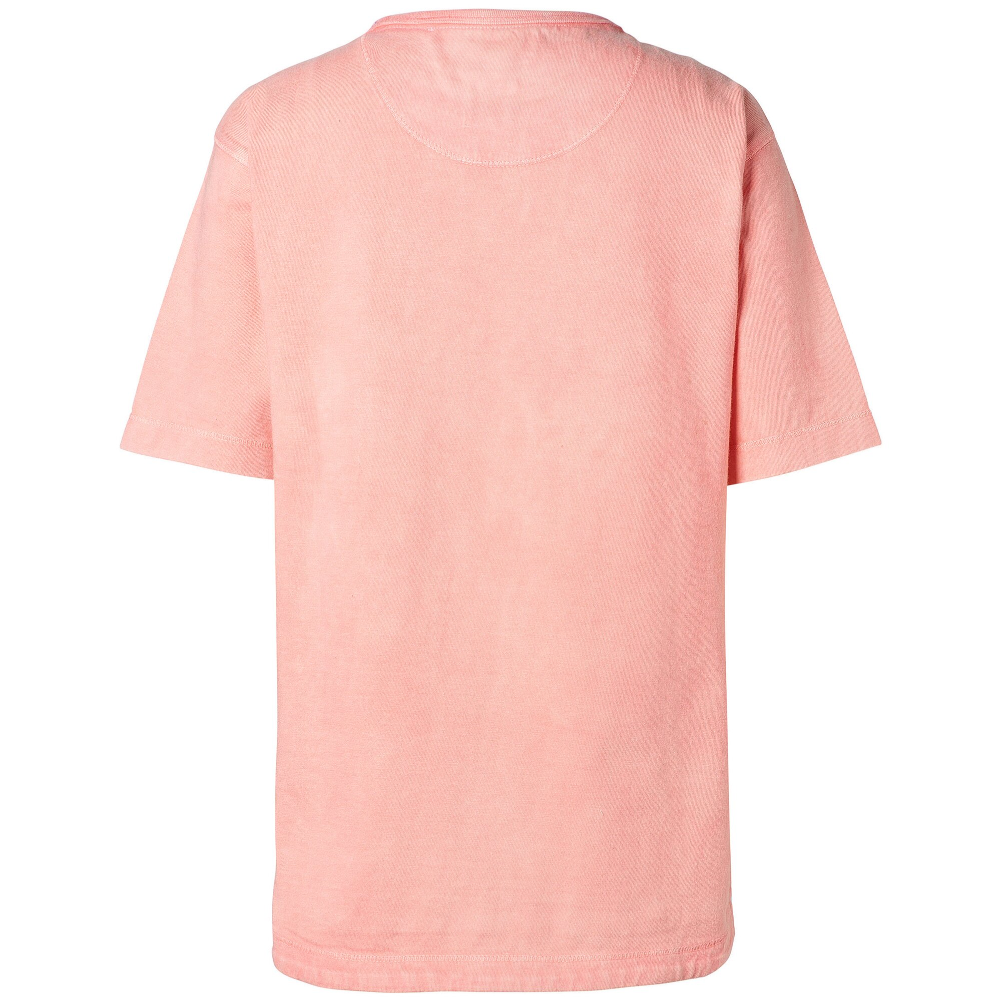 schildkrot-fun-sports-t-shirt-norton, 29.99 EUR @ babywalz-de
