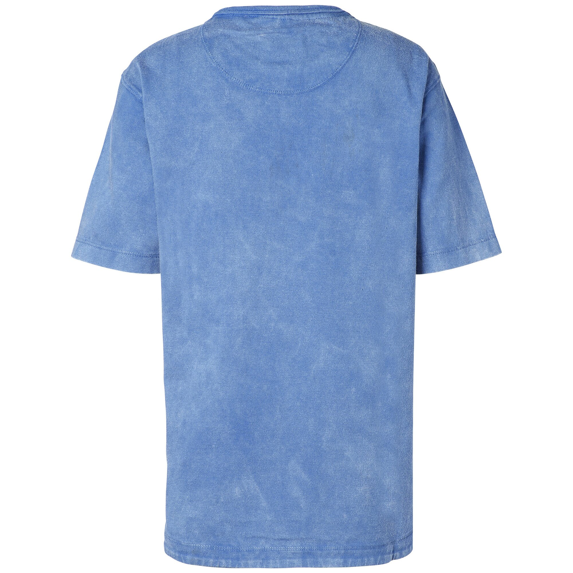 schildkrot-fun-sports-t-shirt-norton