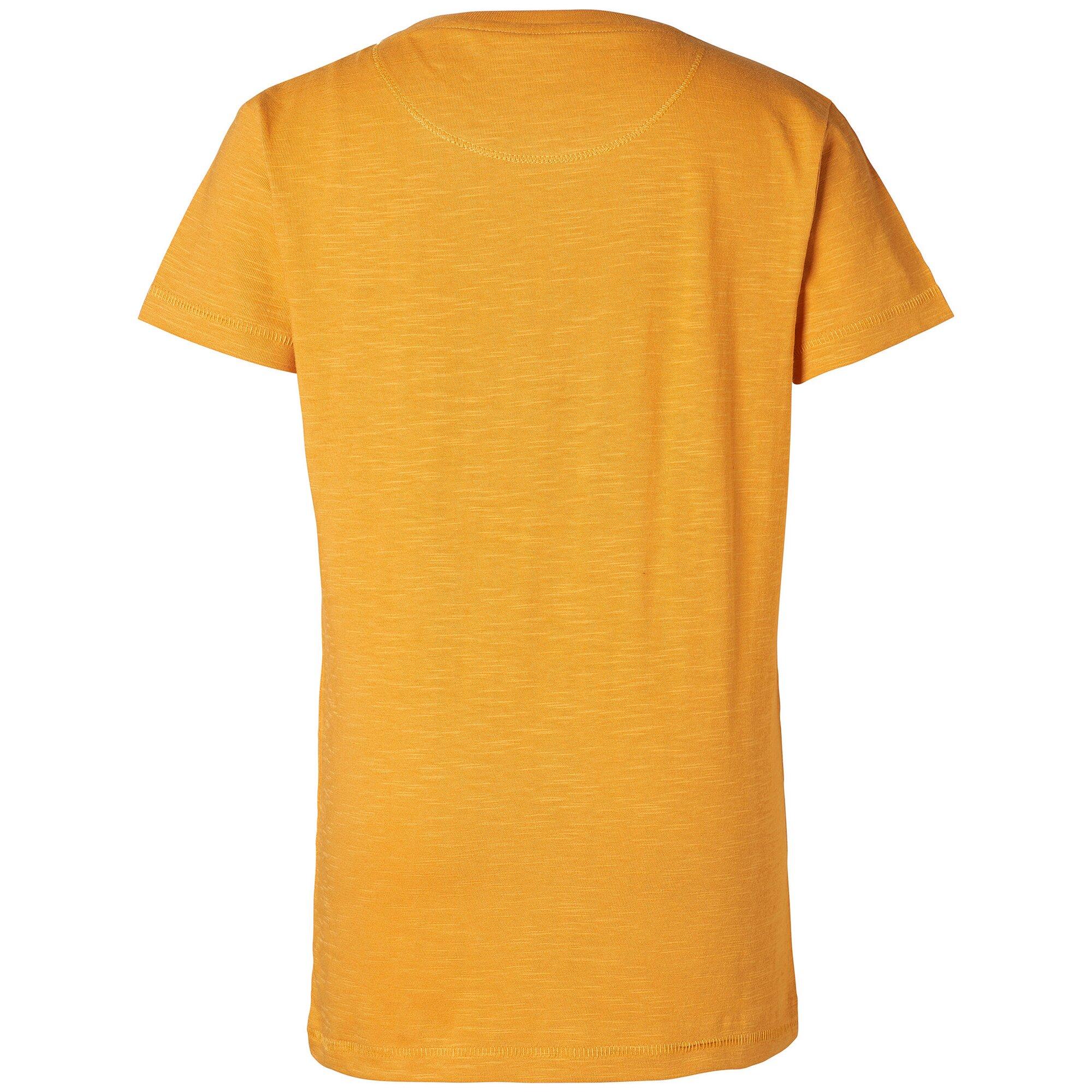 schildkrot-fun-sports-t-shirt-kittery