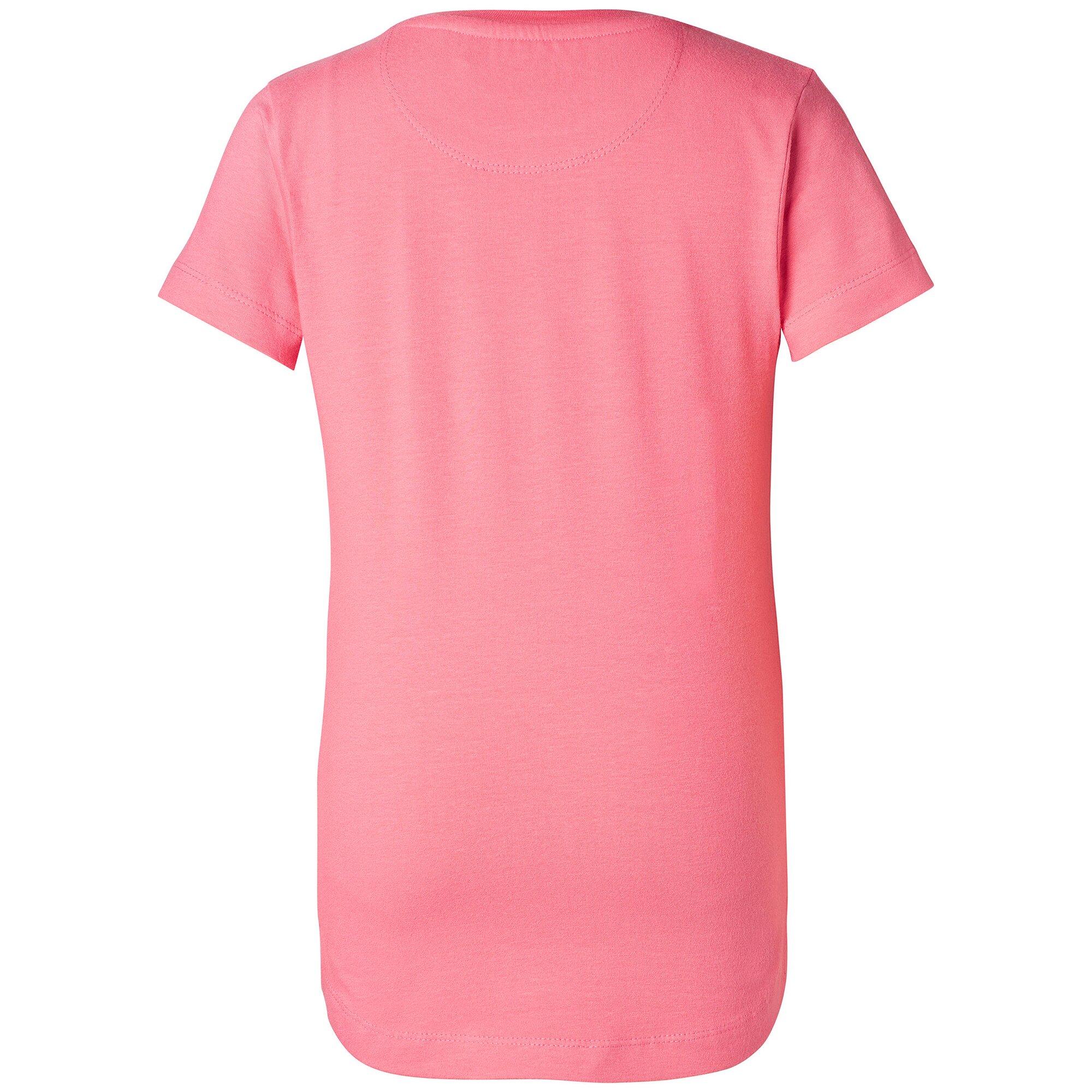 schildkrot-fun-sports-t-shirt-kirkwood