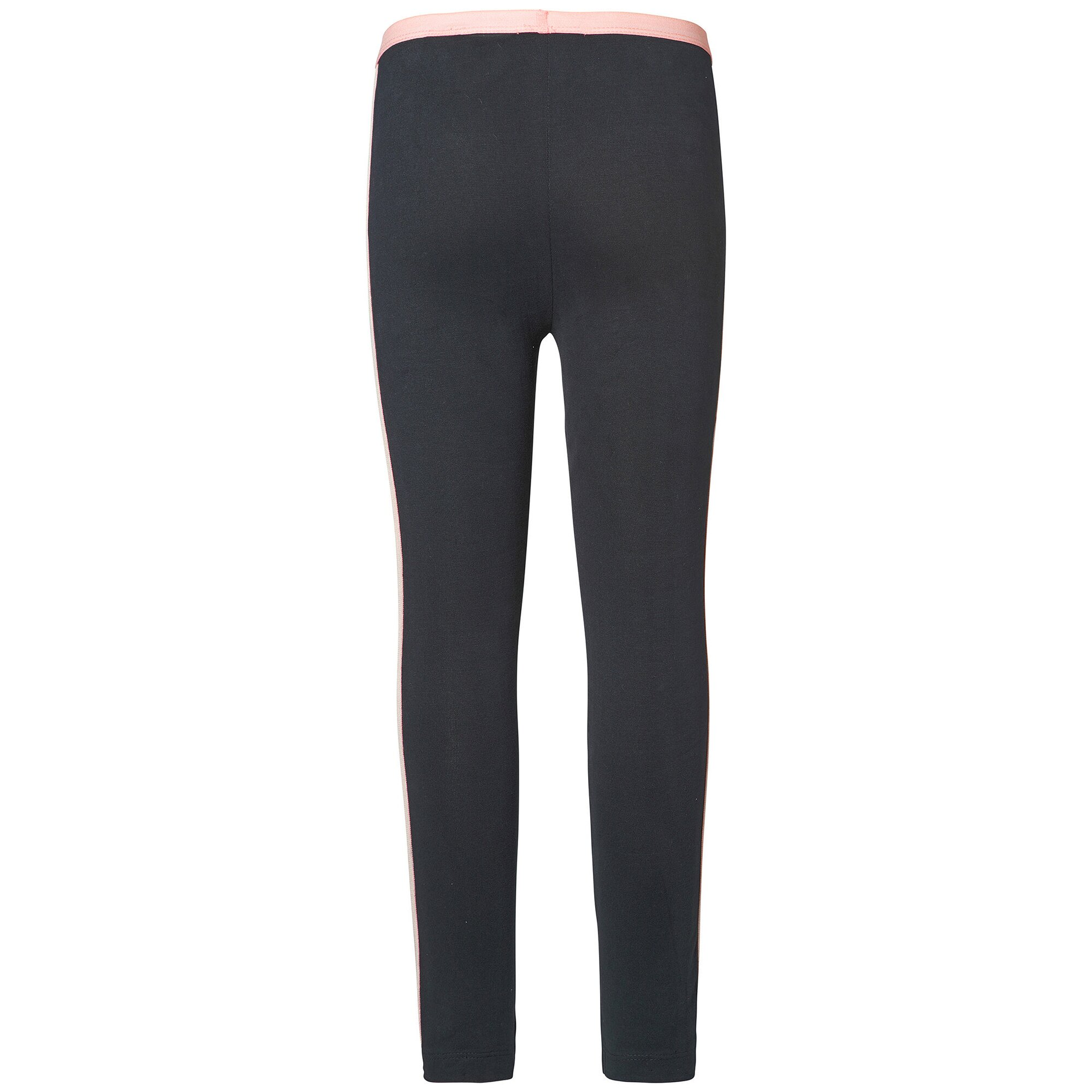 schildkrot-fun-sports-leggings-kulpsville