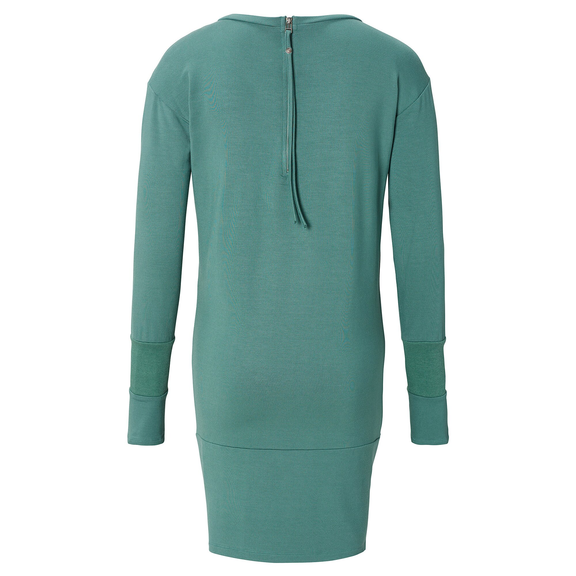 supermom-kleid-green, 49.99 EUR @ babywalz-de