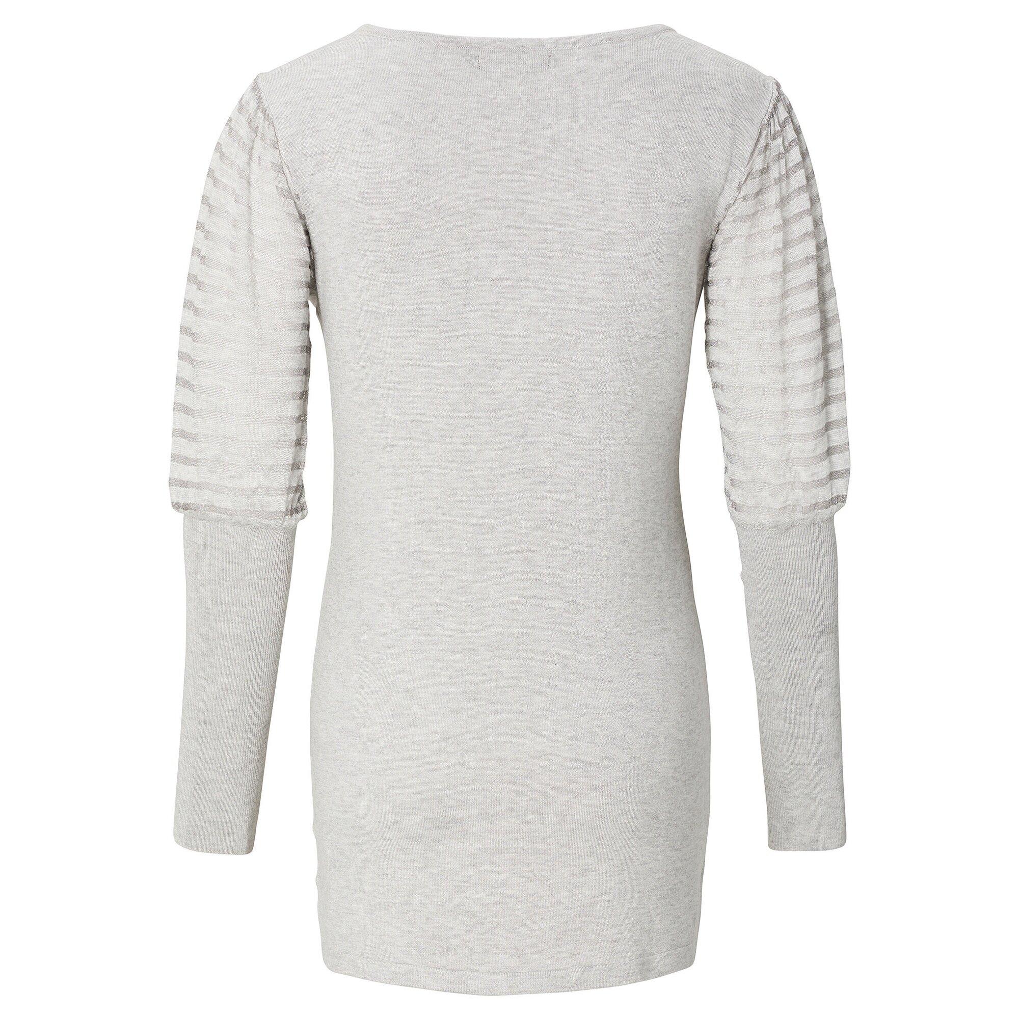 supermom-pullover-grey, 44.99 EUR @ babywalz-de