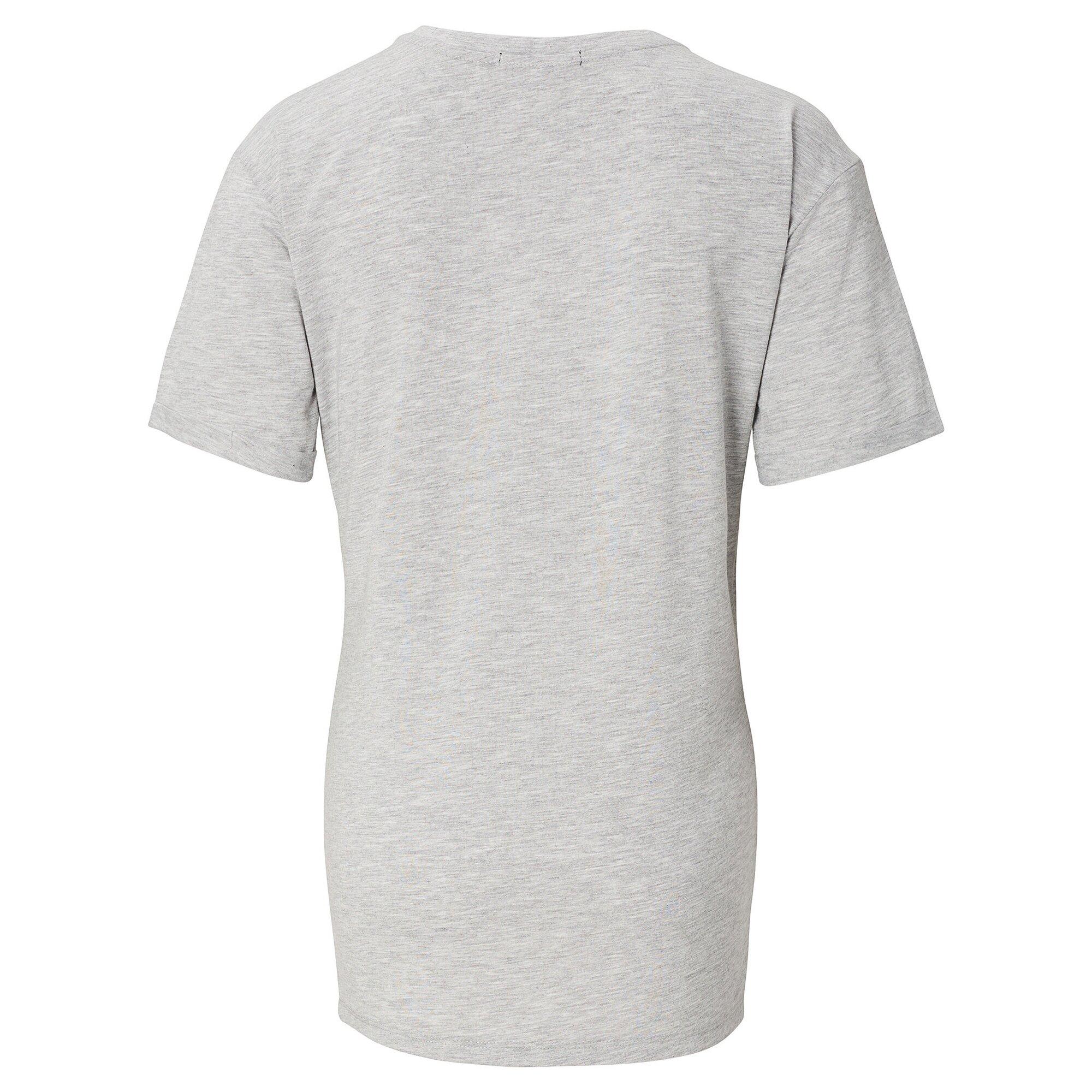 supermom-t-shirt-print
