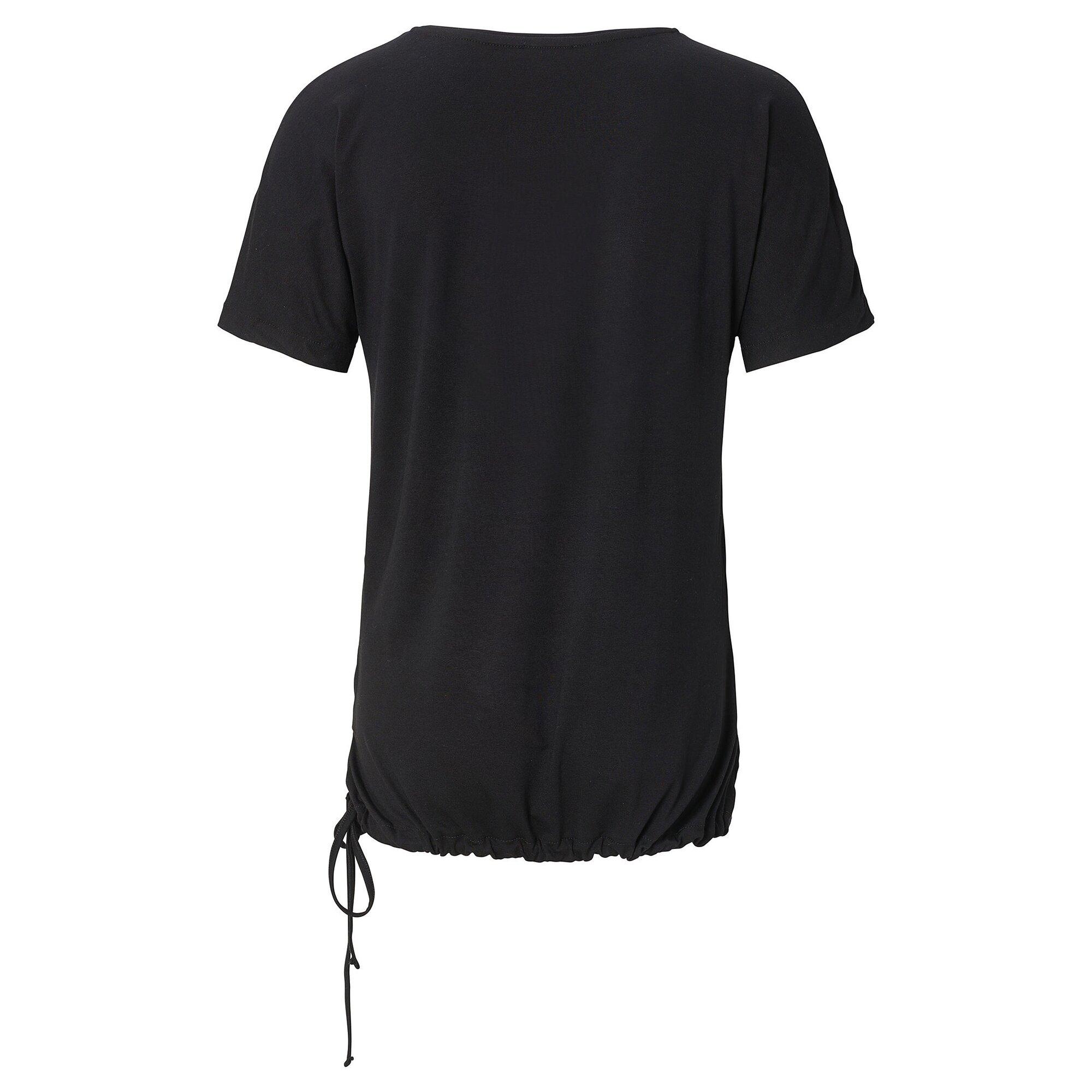 supermom-t-shirt-combi-v
