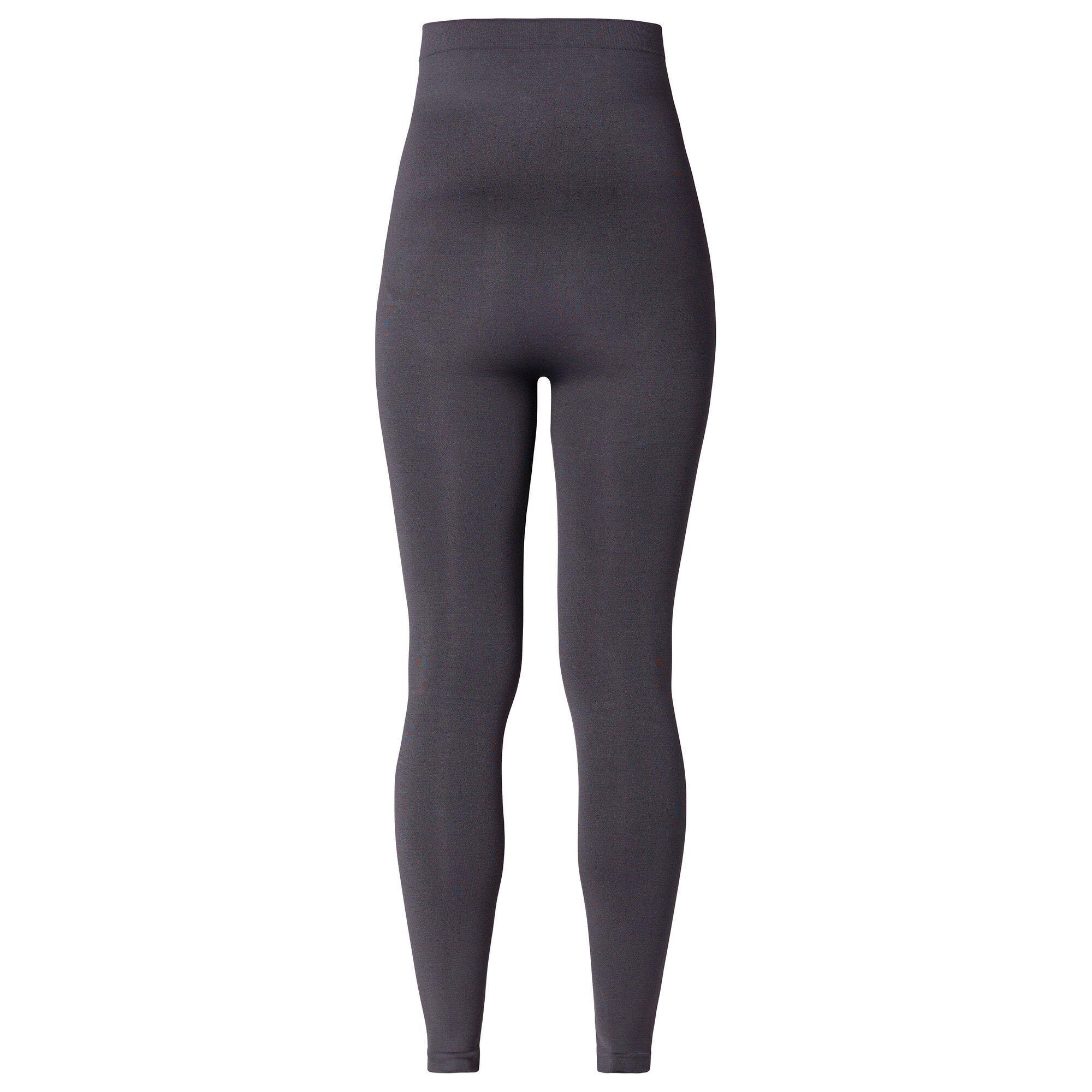 noppies-umstandsleggings-cara, 19.99 EUR @ babywalz-de