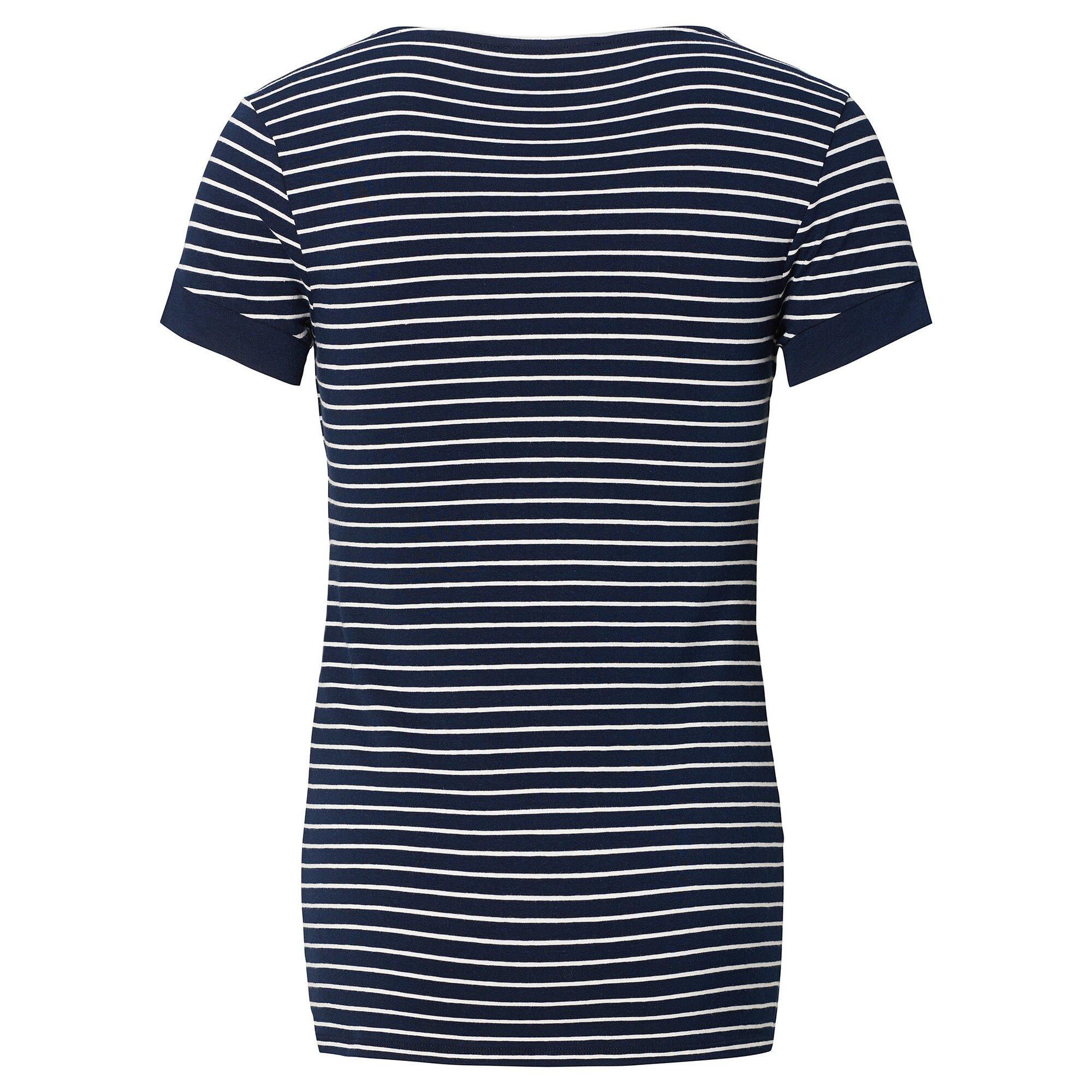 esprit-still-shirt, 45.99 EUR @ babywalz-de