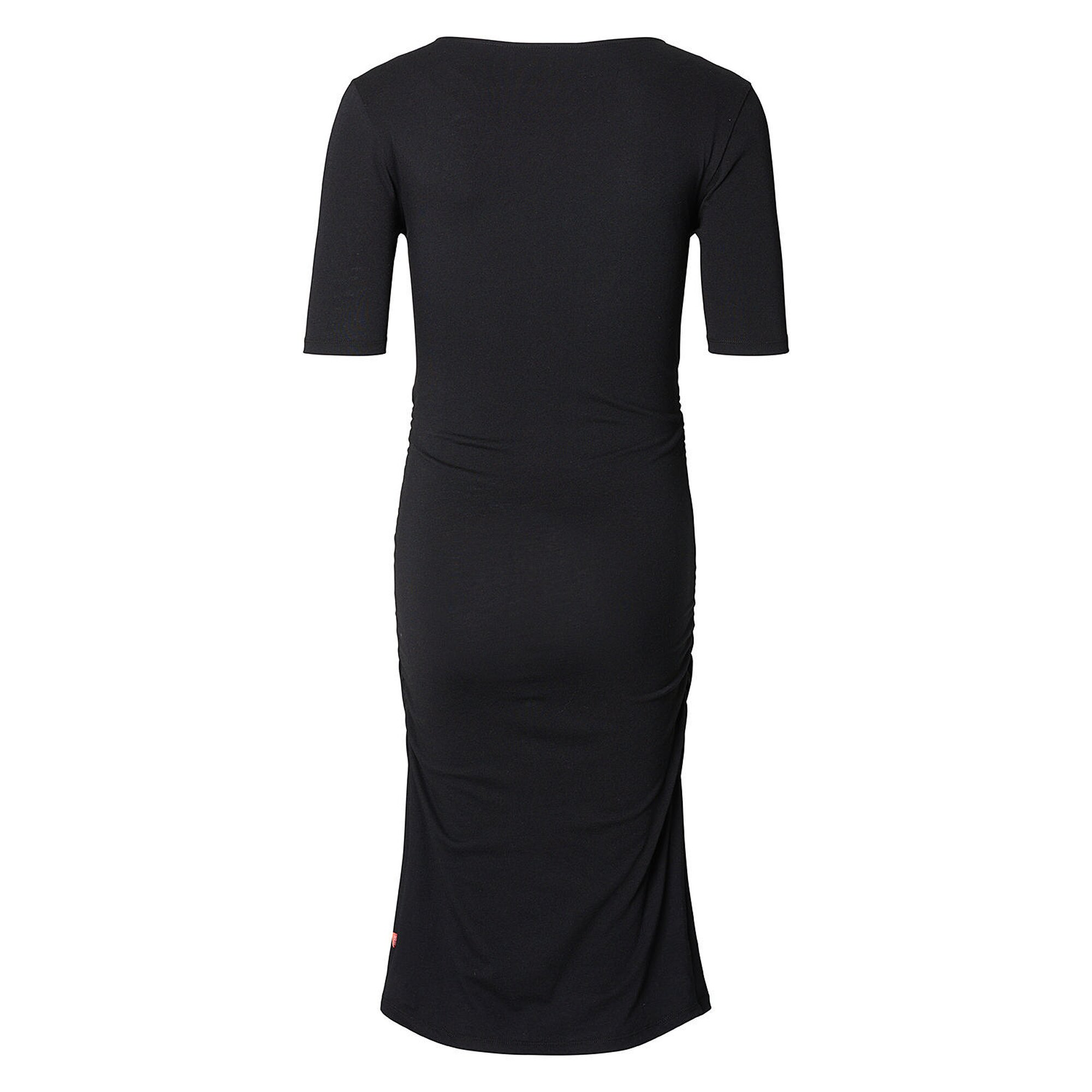 noppies-kleid-dress
