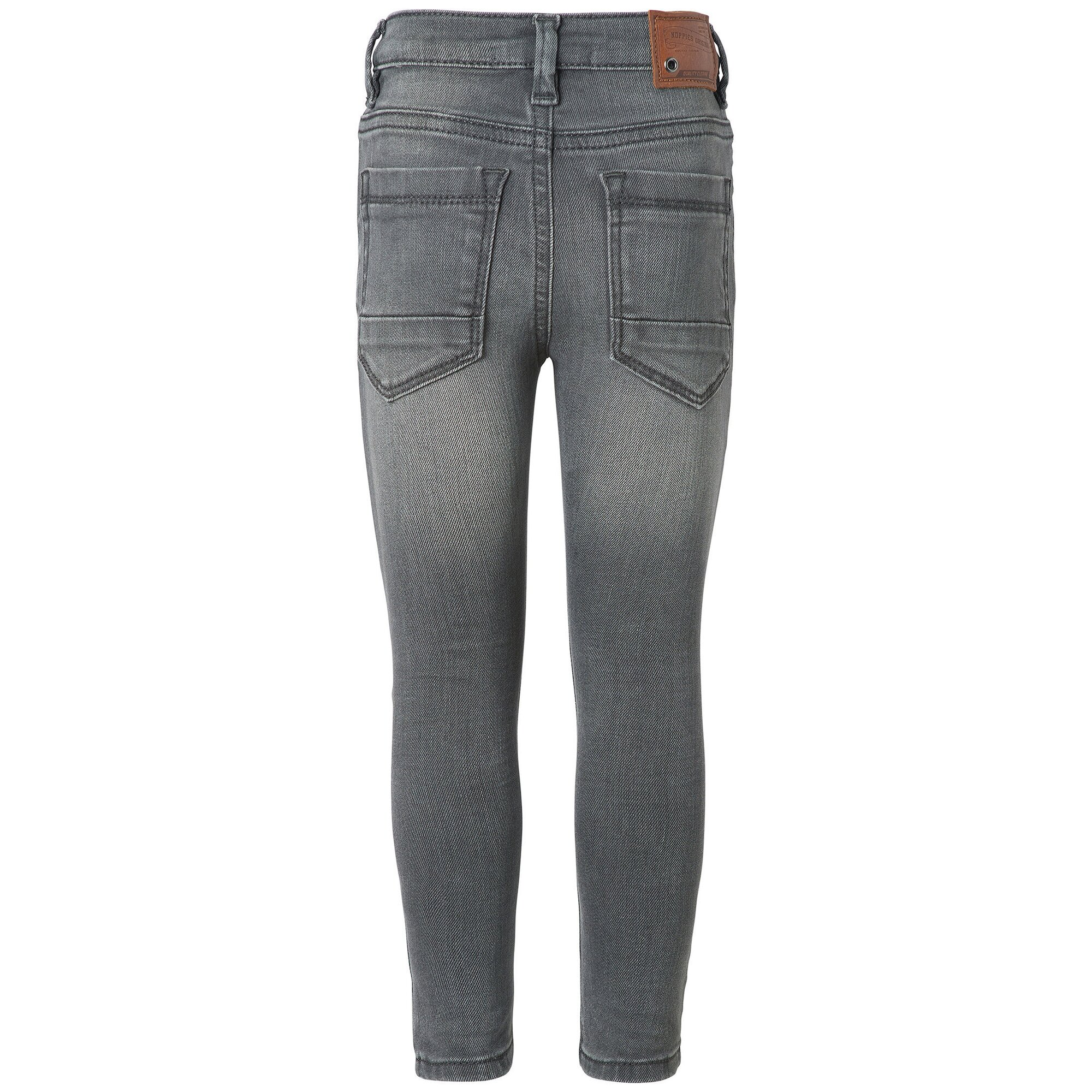 noppies-jeans-nantua