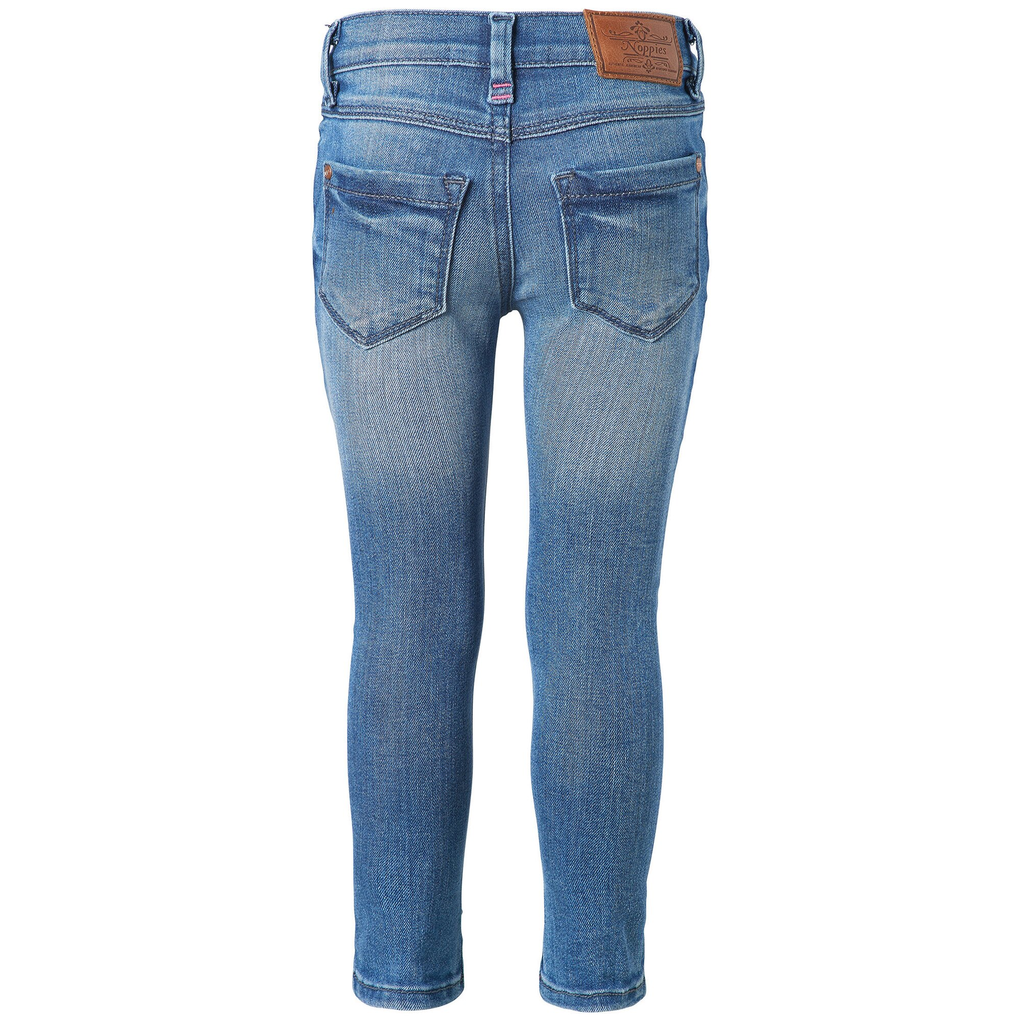 noppies-jeans-nizan