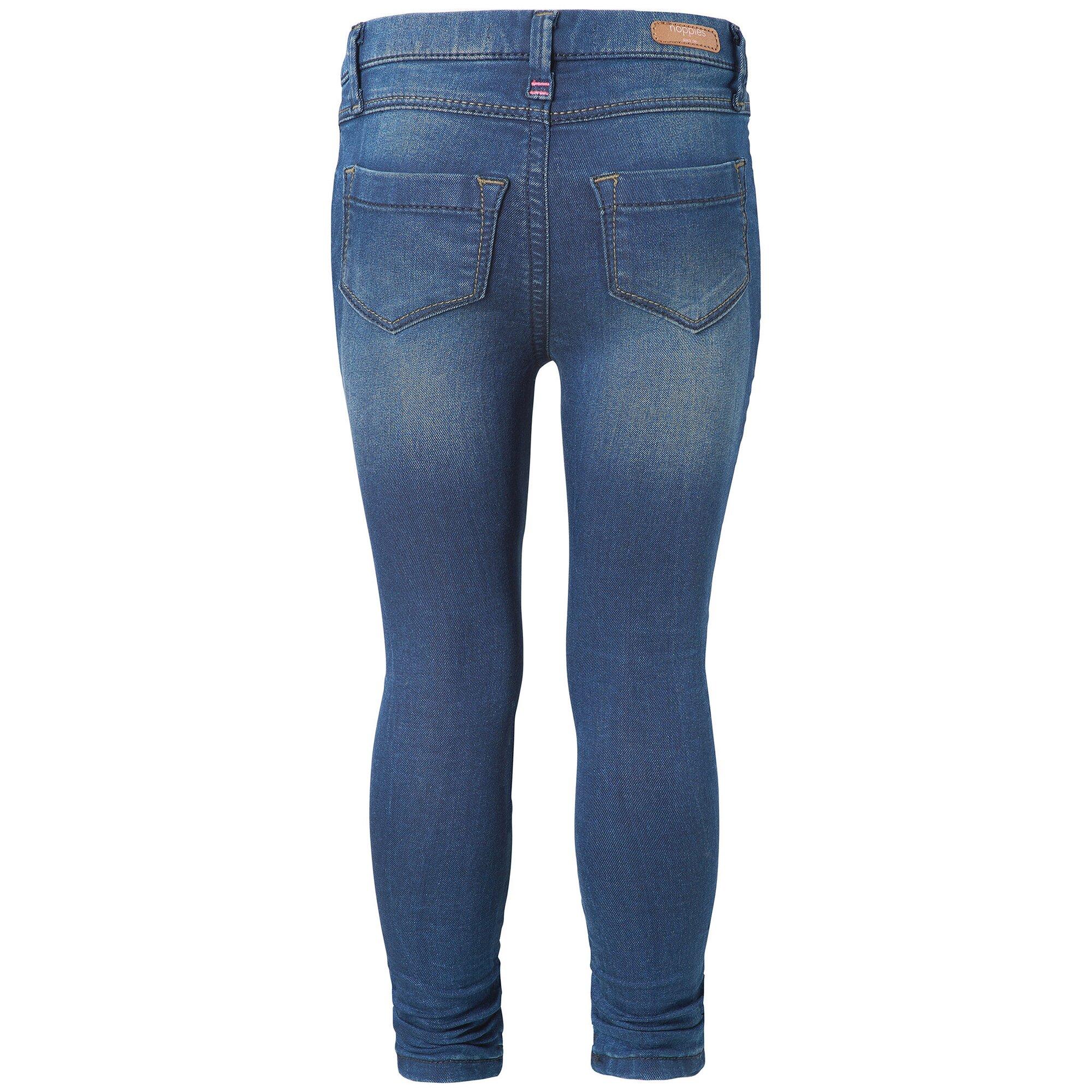 noppies-jeans-noves, 27.99 EUR @ babywalz-de