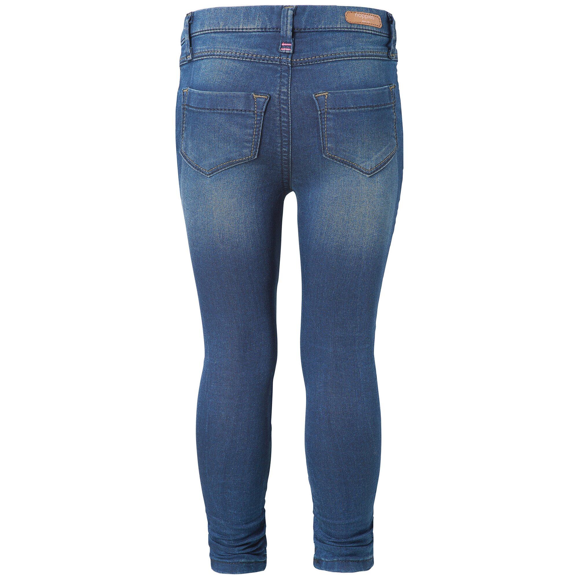 noppies-jeans-noves