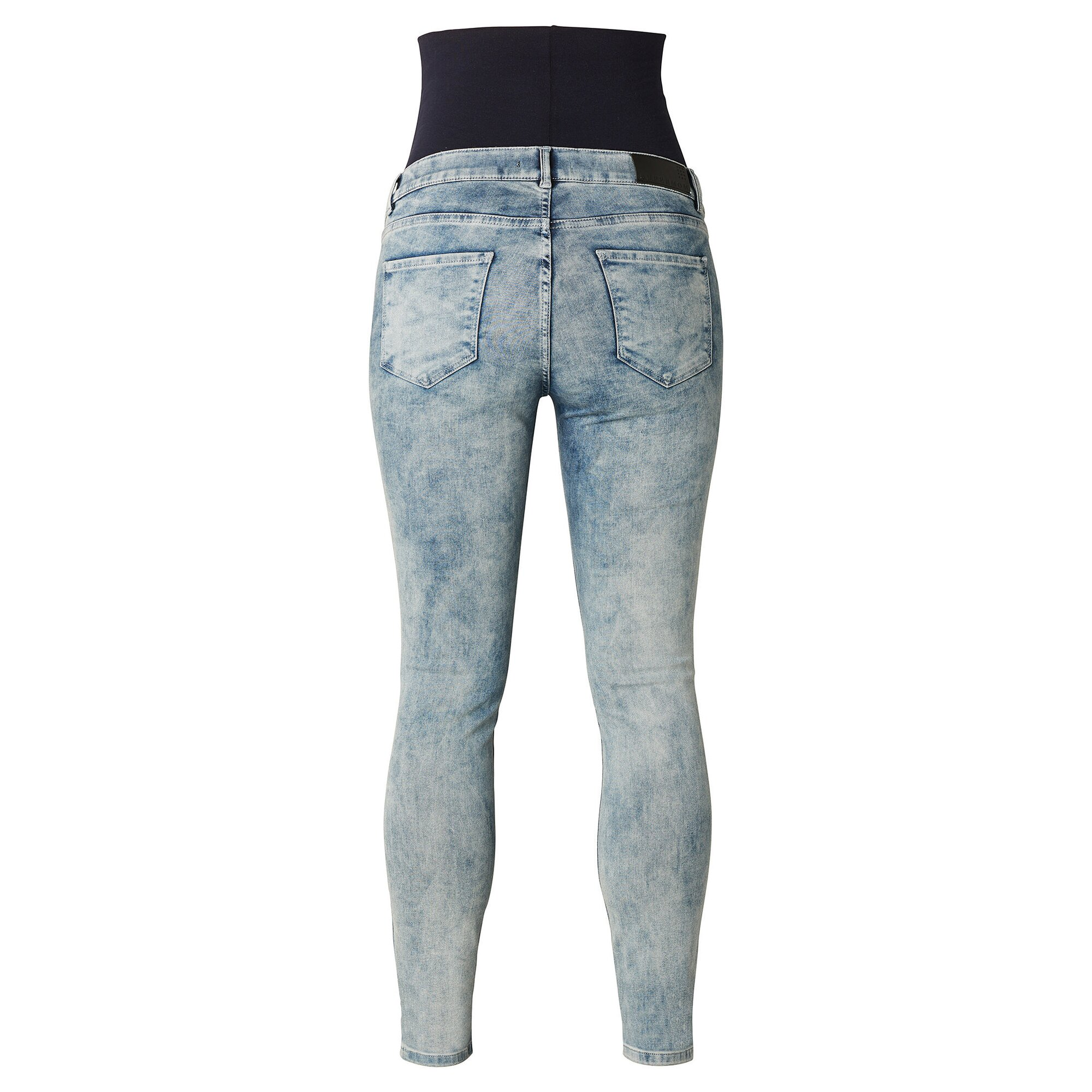 supermom-skinny-umstandsjeans-grey-blue