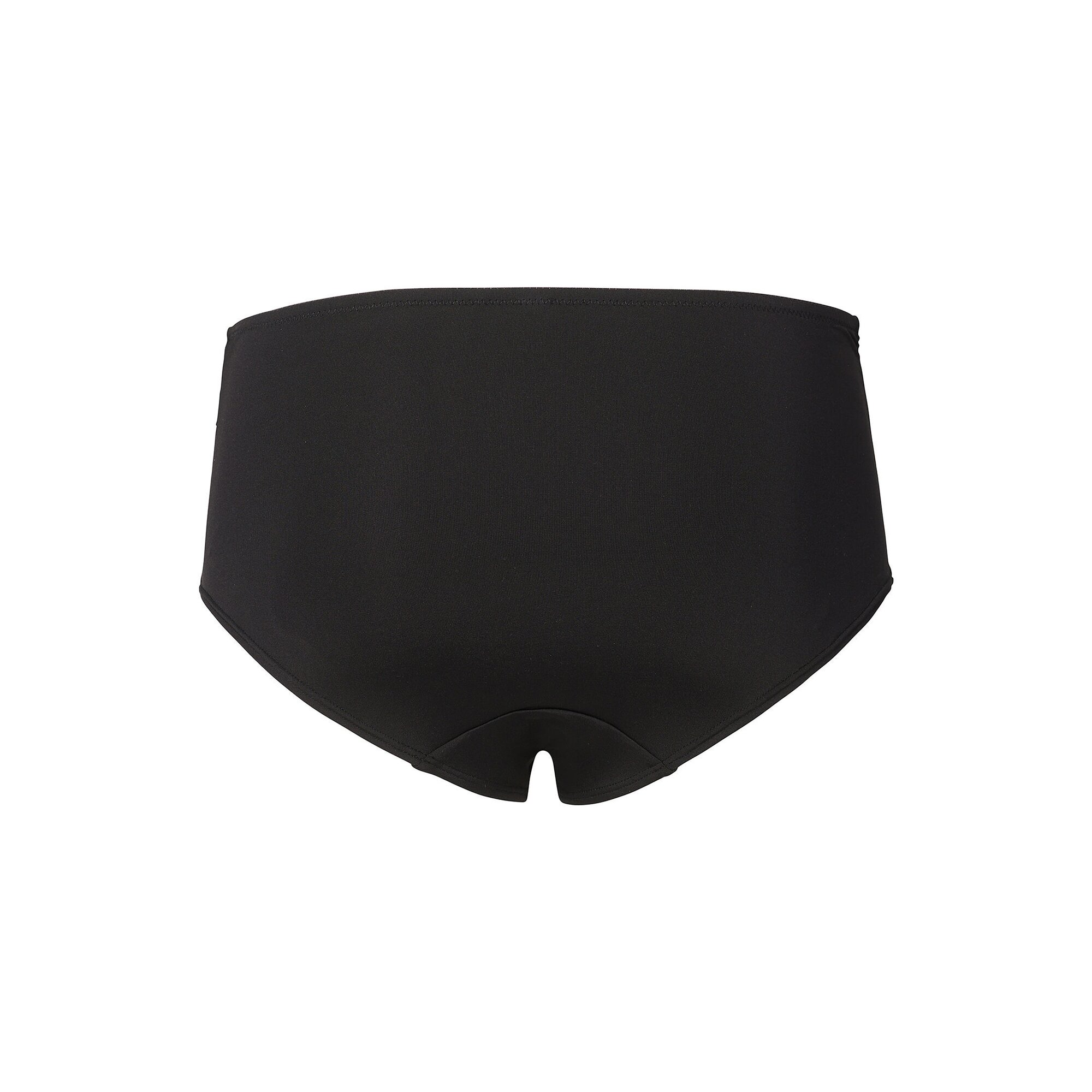 noppies-panty-honolulu, 15.99 EUR @ babywalz-de