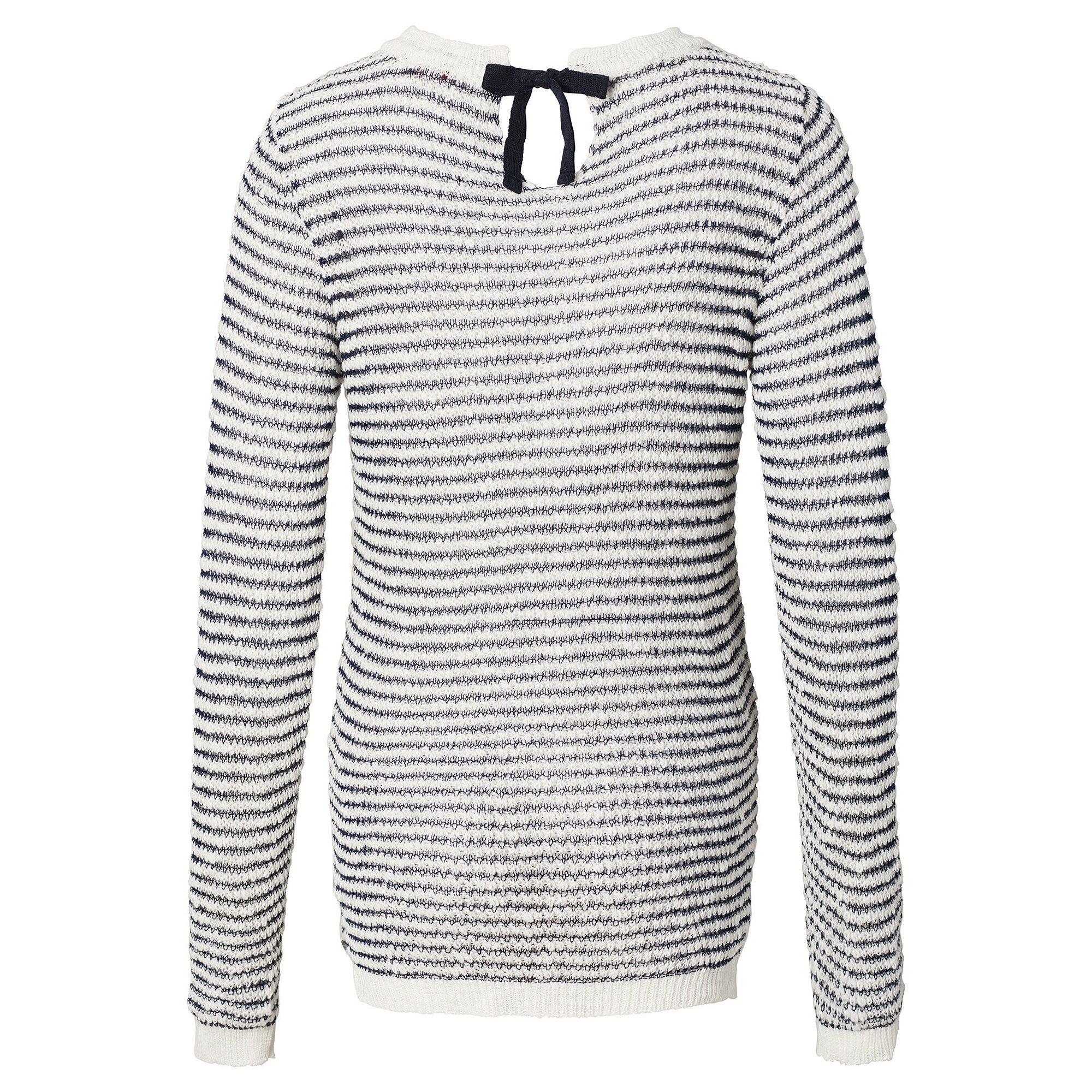 esprit-pullover, 69.99 EUR @ babywalz-de