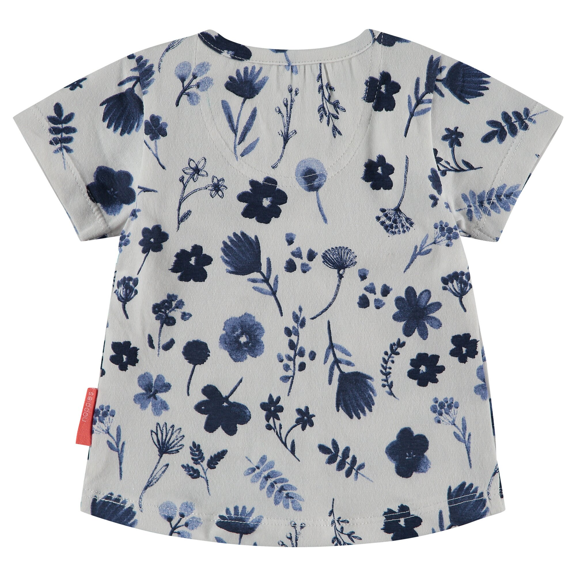 noppies-t-shirt-lindon, 16.99 EUR @ babywalz-de