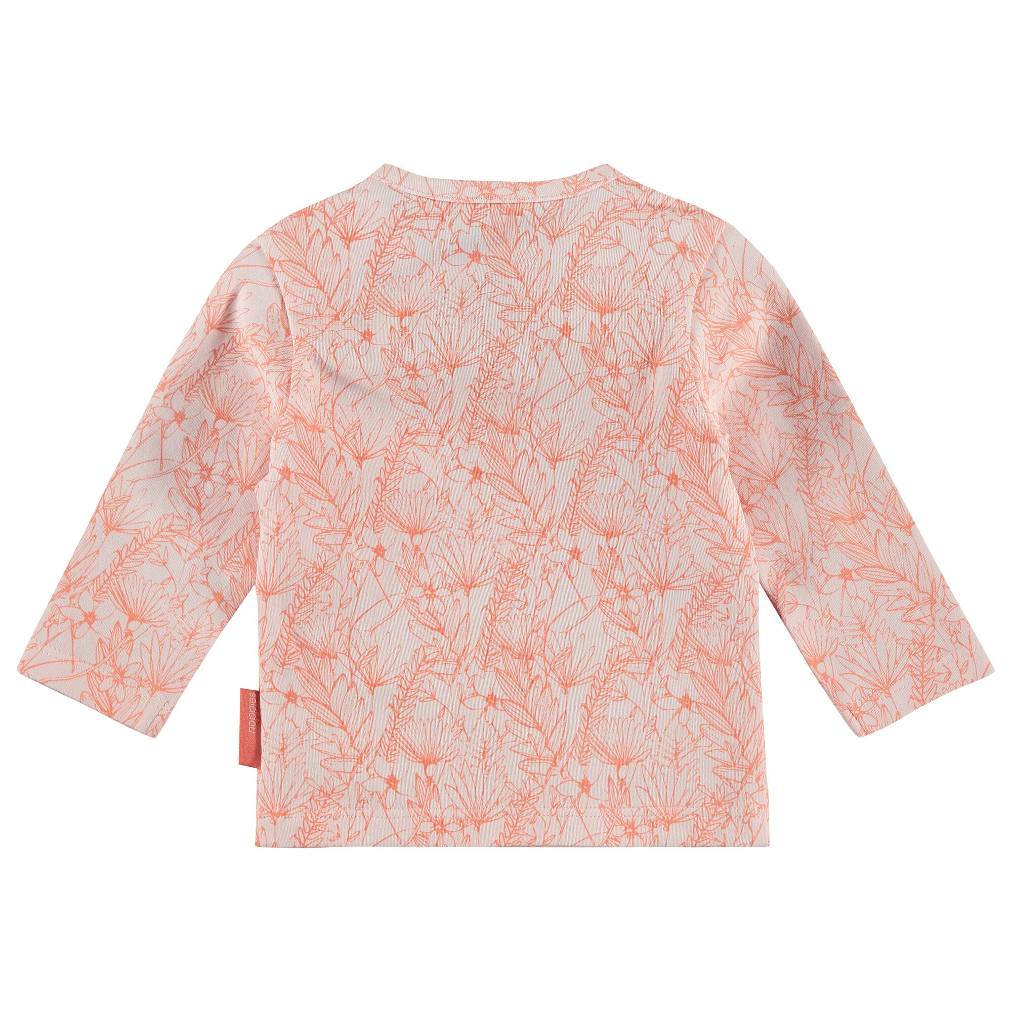 noppies-langarmshirt-lakeland