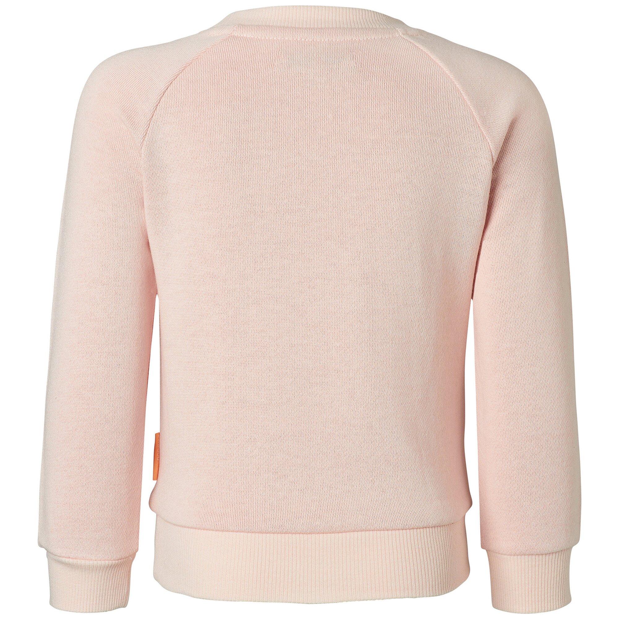 noppies-pullover-leetza, 29.99 EUR @ babywalz-de