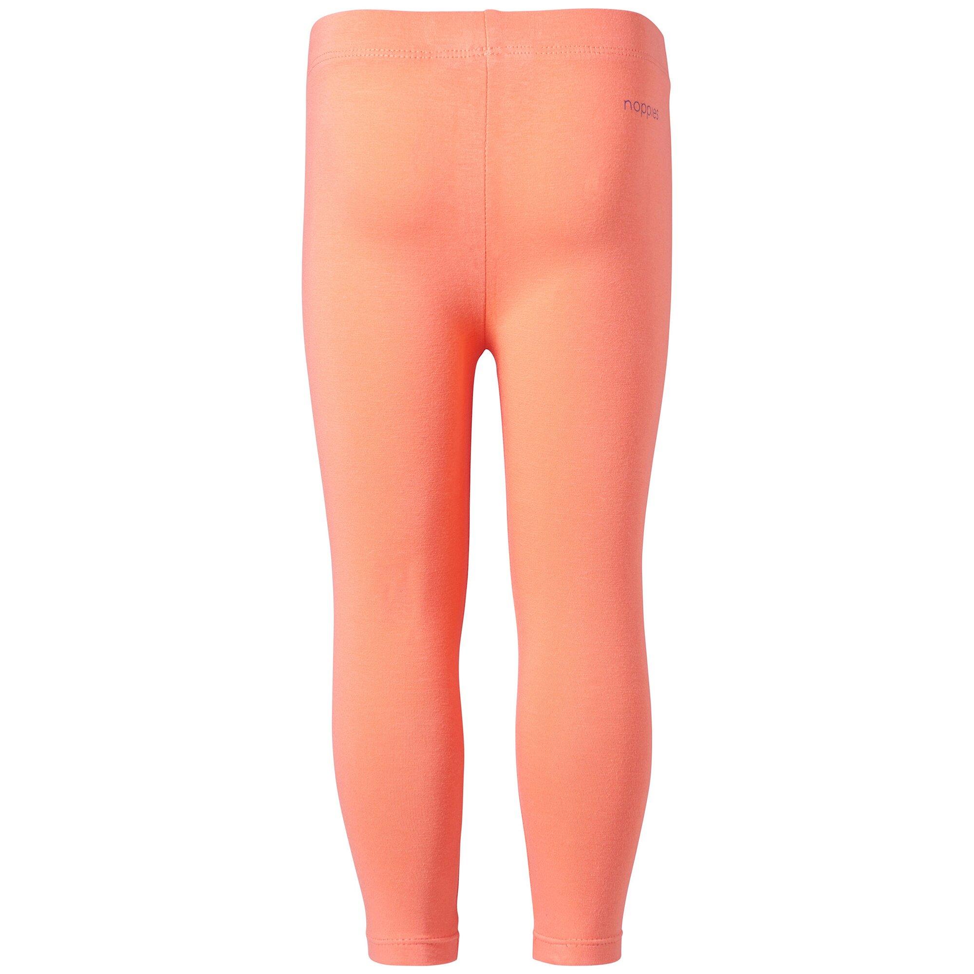 noppies-leggings-lawton