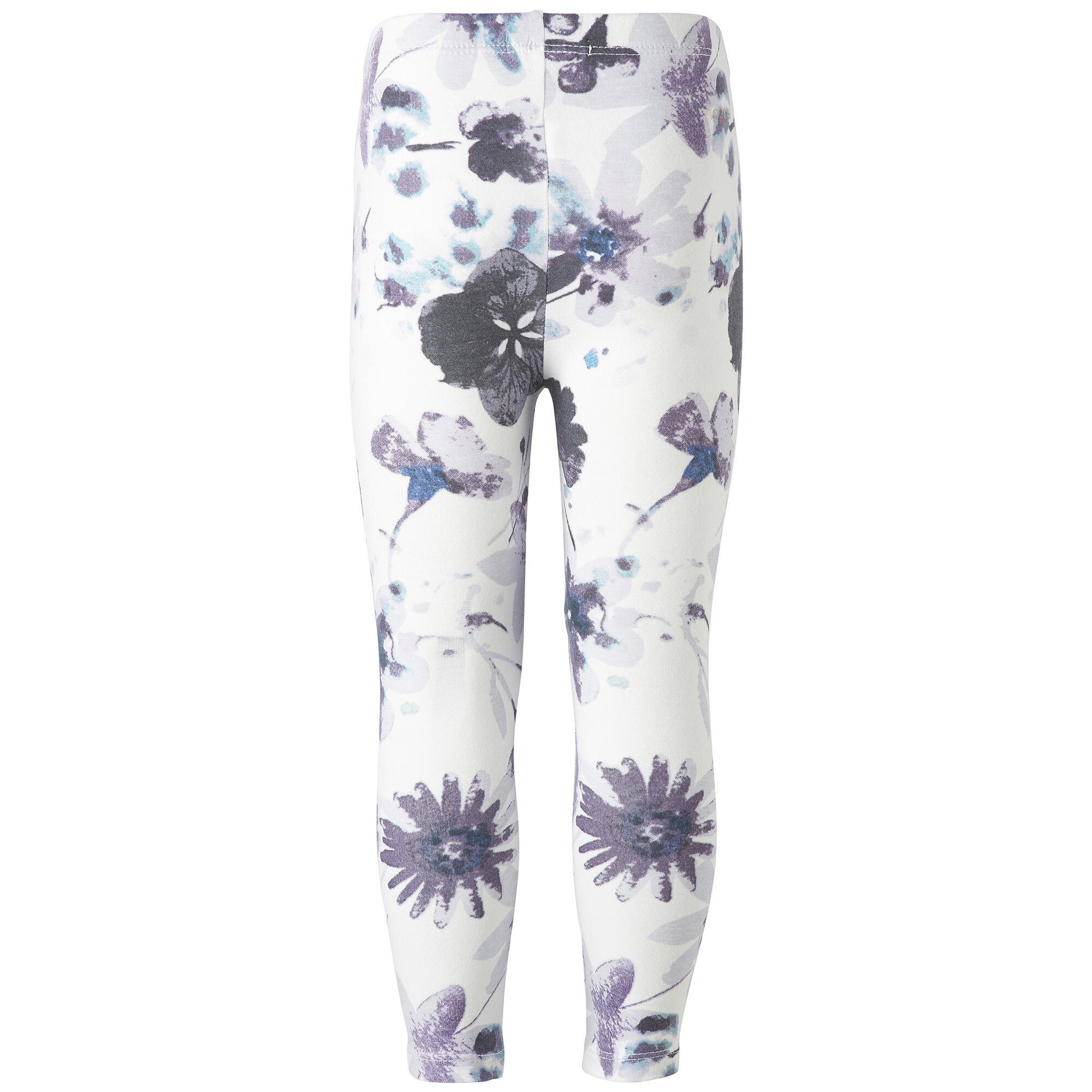 noppies-leggings-linsburg, 16.99 EUR @ babywalz-de