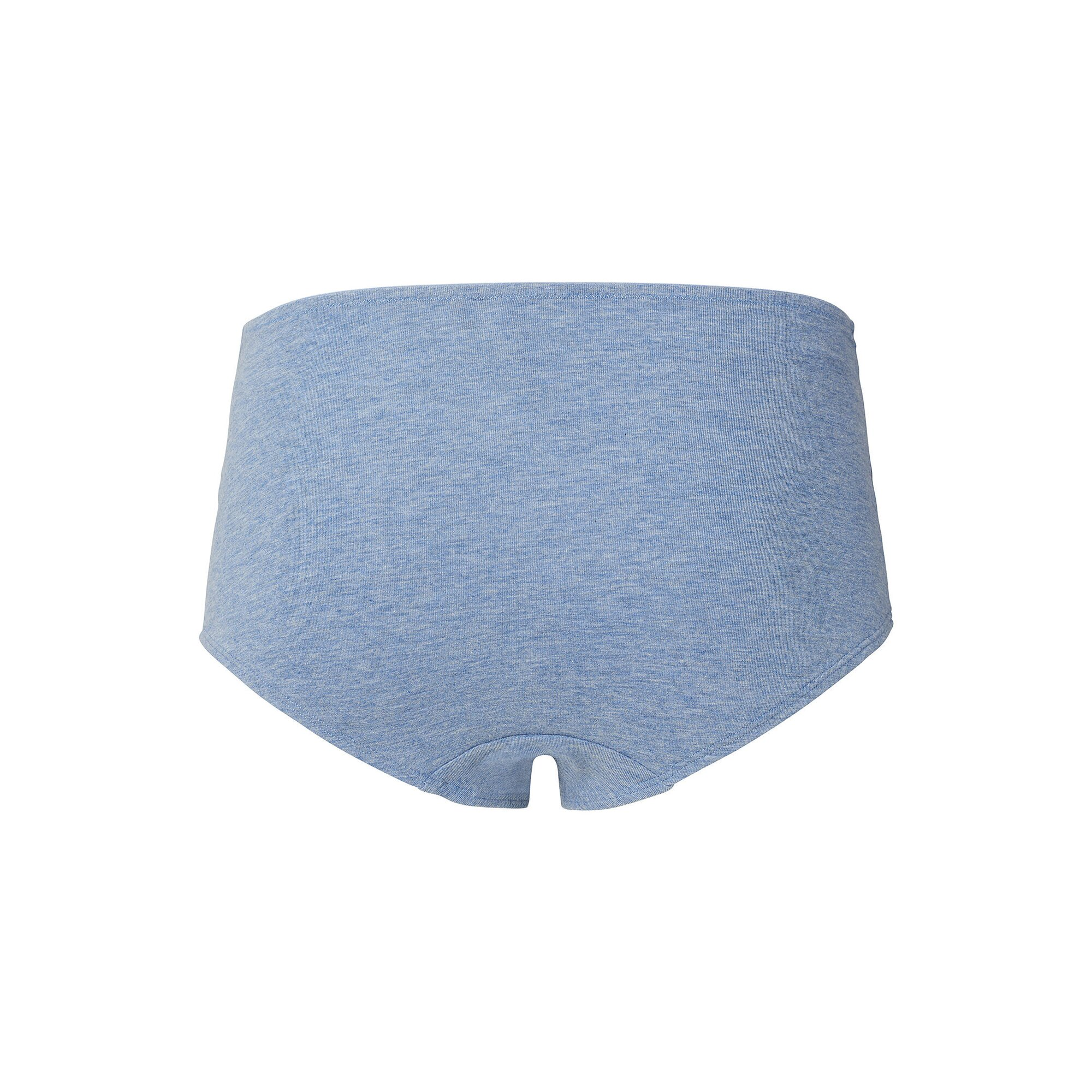 noppies-panty-cotton-melange, 14.99 EUR @ babywalz-de